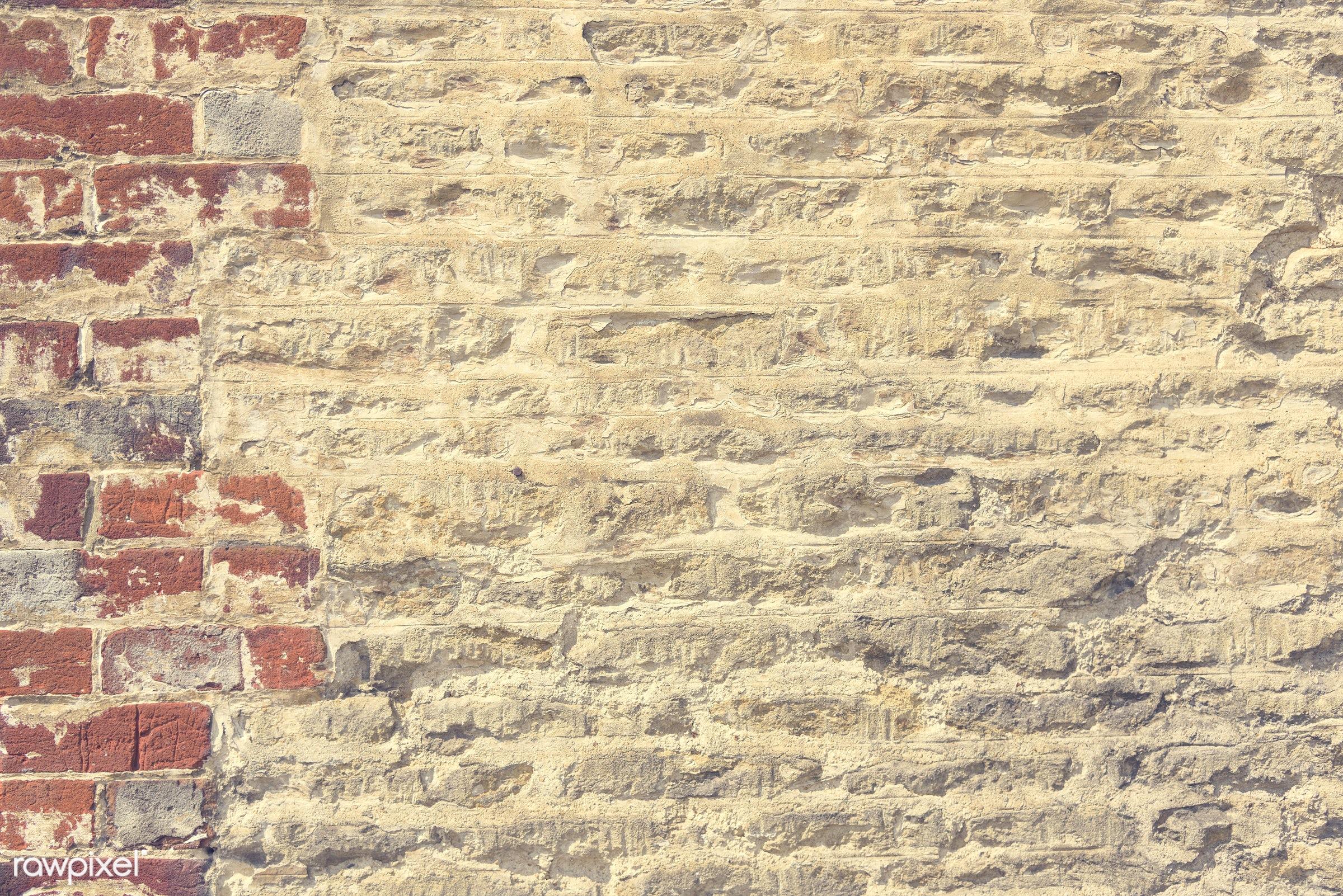 aged, aging, antique, architectural, architecture, background, blanket, block, brick, brickwall, brickwork, building, cement...