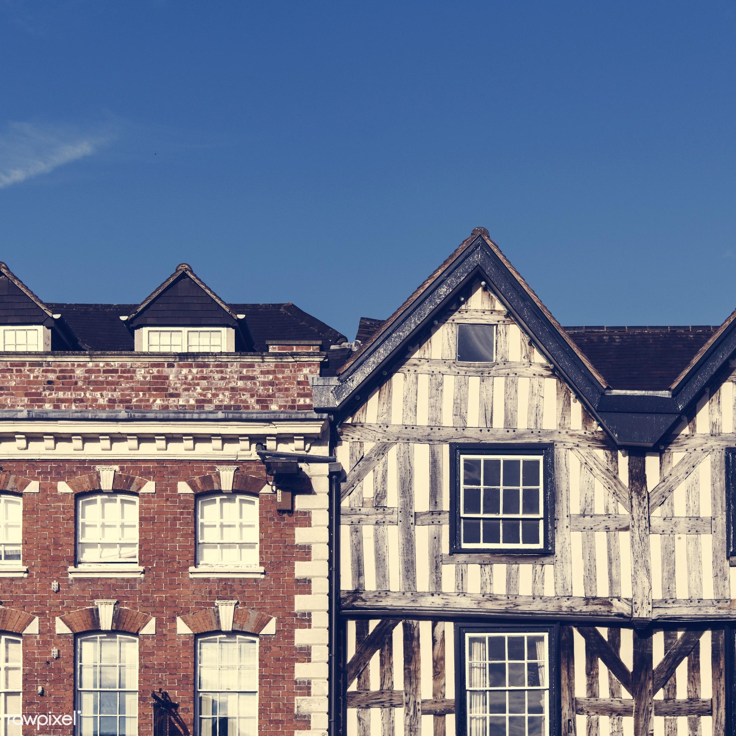 accommodation, architecture, british, building, cement, city, community, construction, culture, decor, decorate, decoration...