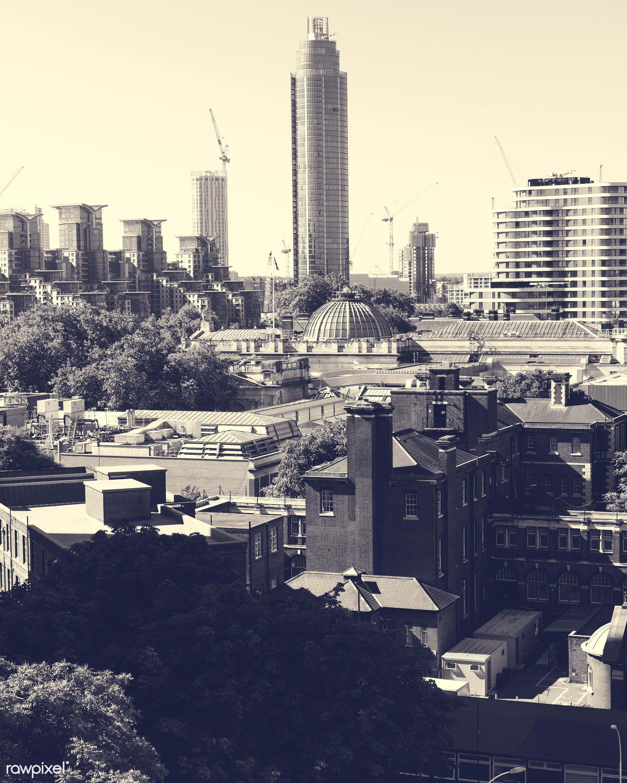 architecture, big ben, bridge, britain, british, building, business, cement, city, clock, community, confidence, confident,...