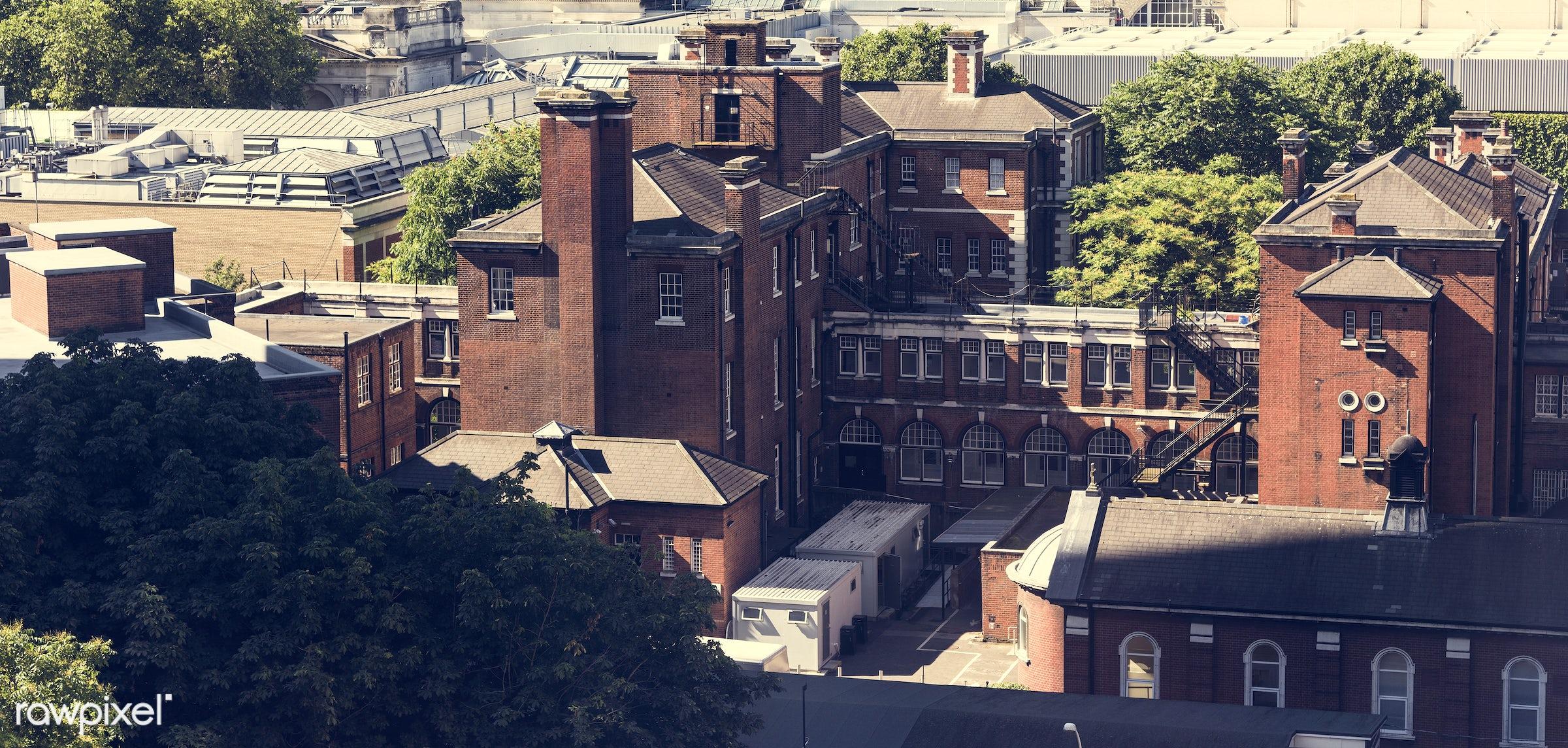 architecture, british, building, cement, city, community, construction, culture, decor, decorate, decoration, england,...