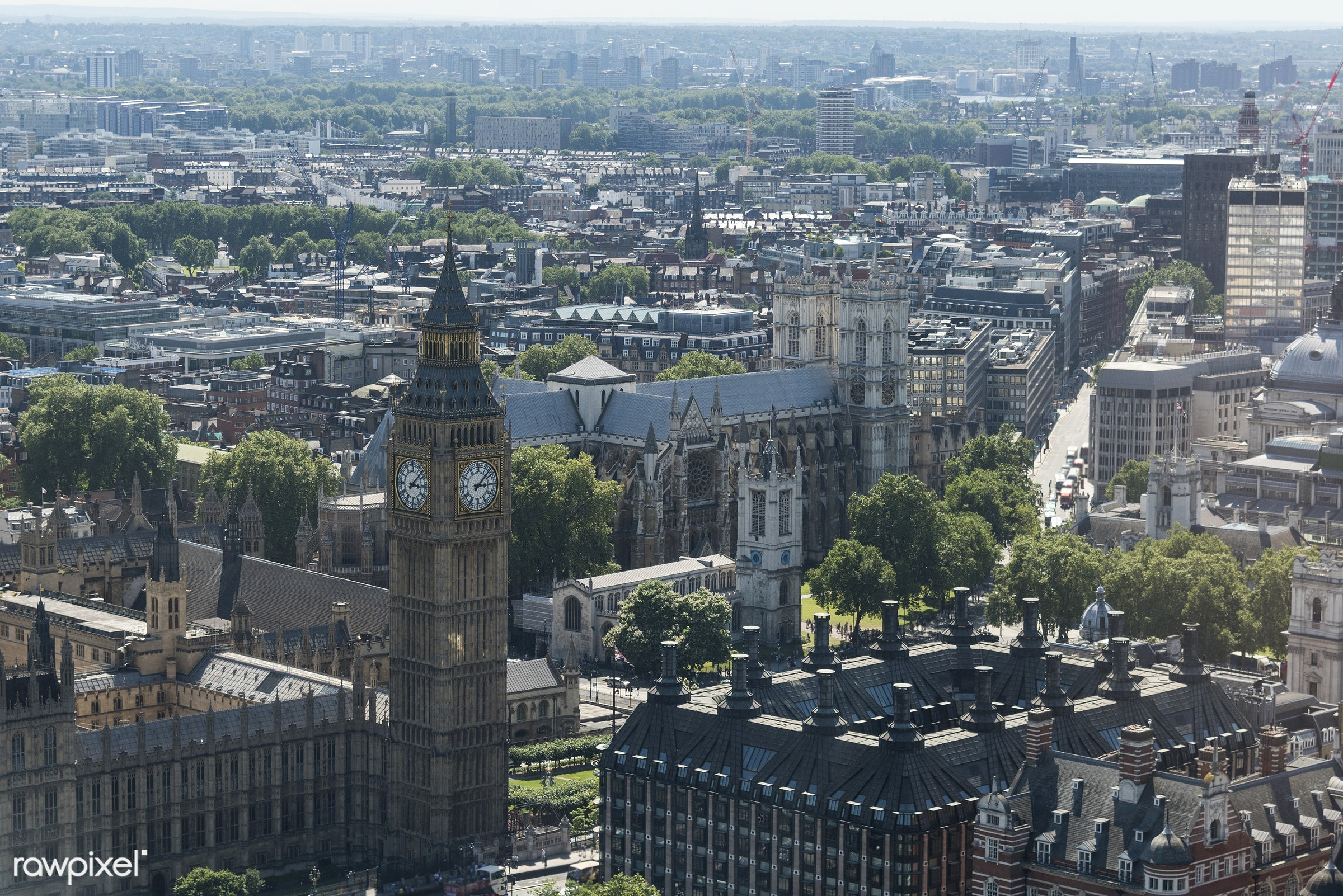 architecture, big ben, bridge, britain, building, business, city, clock, confidence, confident, connection, culture,...