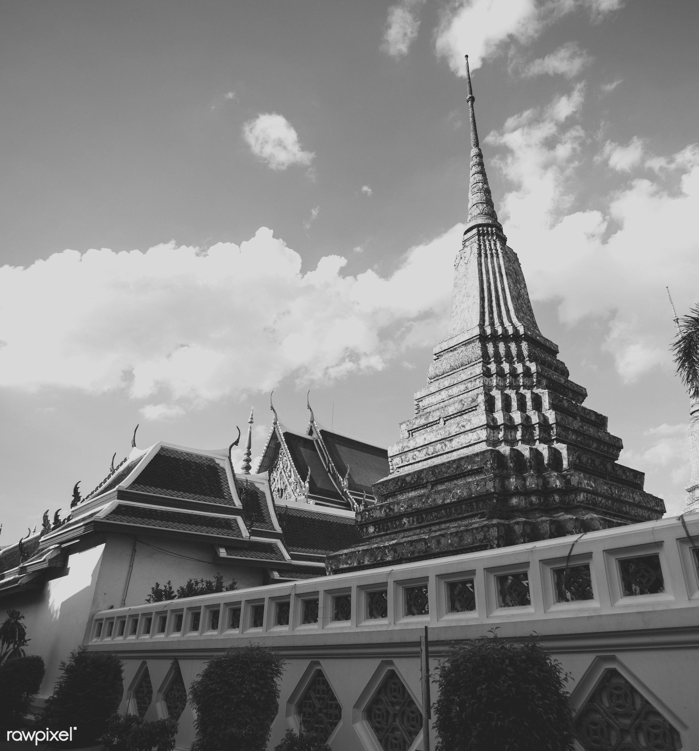 architecture, asia, asian, buddhism, buddhist, building, faith, holiness, holy, nobody, pagoda, peaceful, religion, shrine,...
