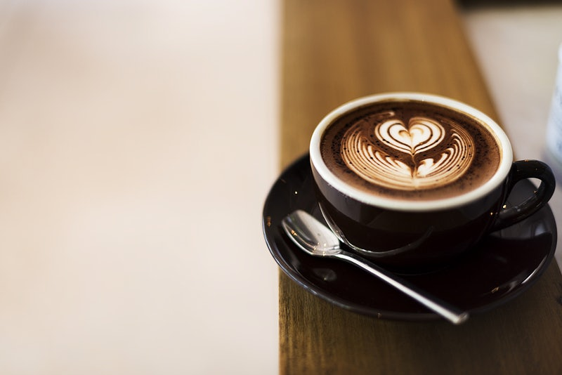 Coffee Love Images Royalty Free Stock Photos | rawpixel