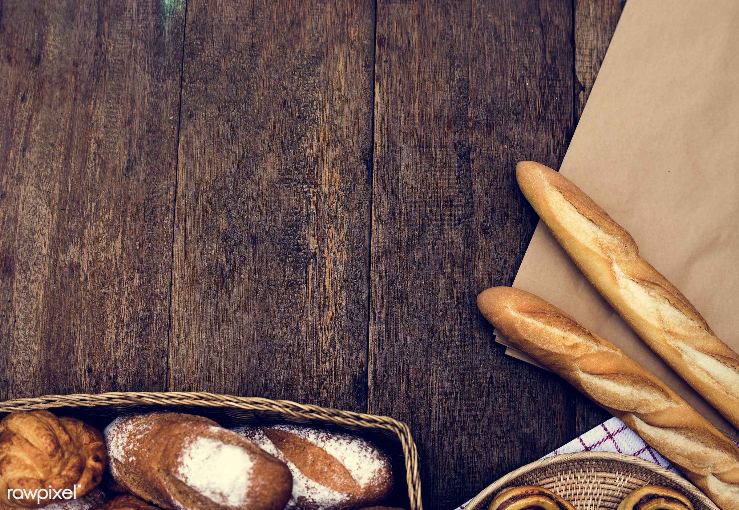 grocery, shop, almond, nobody, cutout, stall, cuisine, pastries, quiche, homemade, taste, roll, bakery, bread, gourmet,...