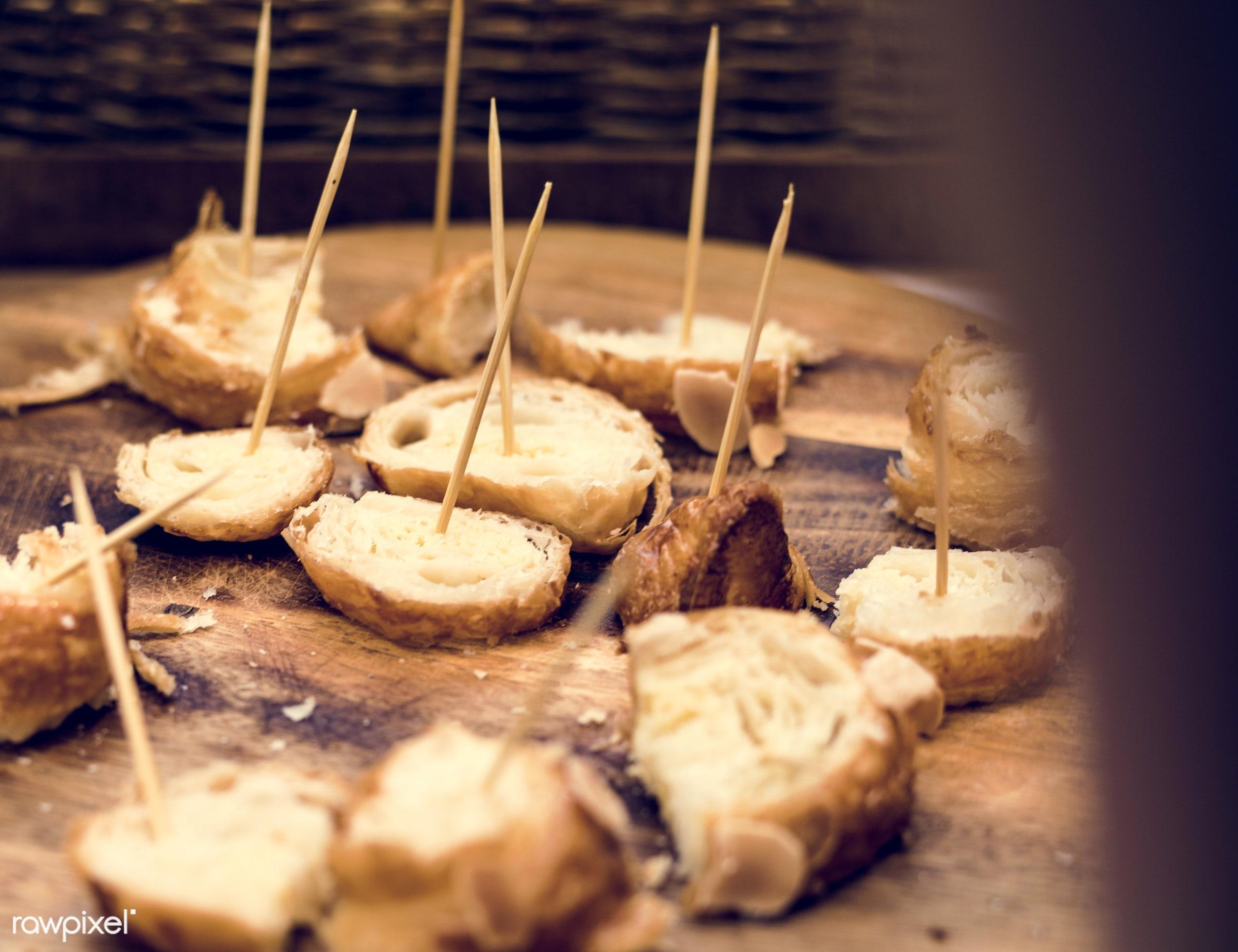 grocery, shop, nobody, cutout, stall, pastries, cuisine, test, bake, goods, homemade, baked, toothpick, taste, bakery, fresh...