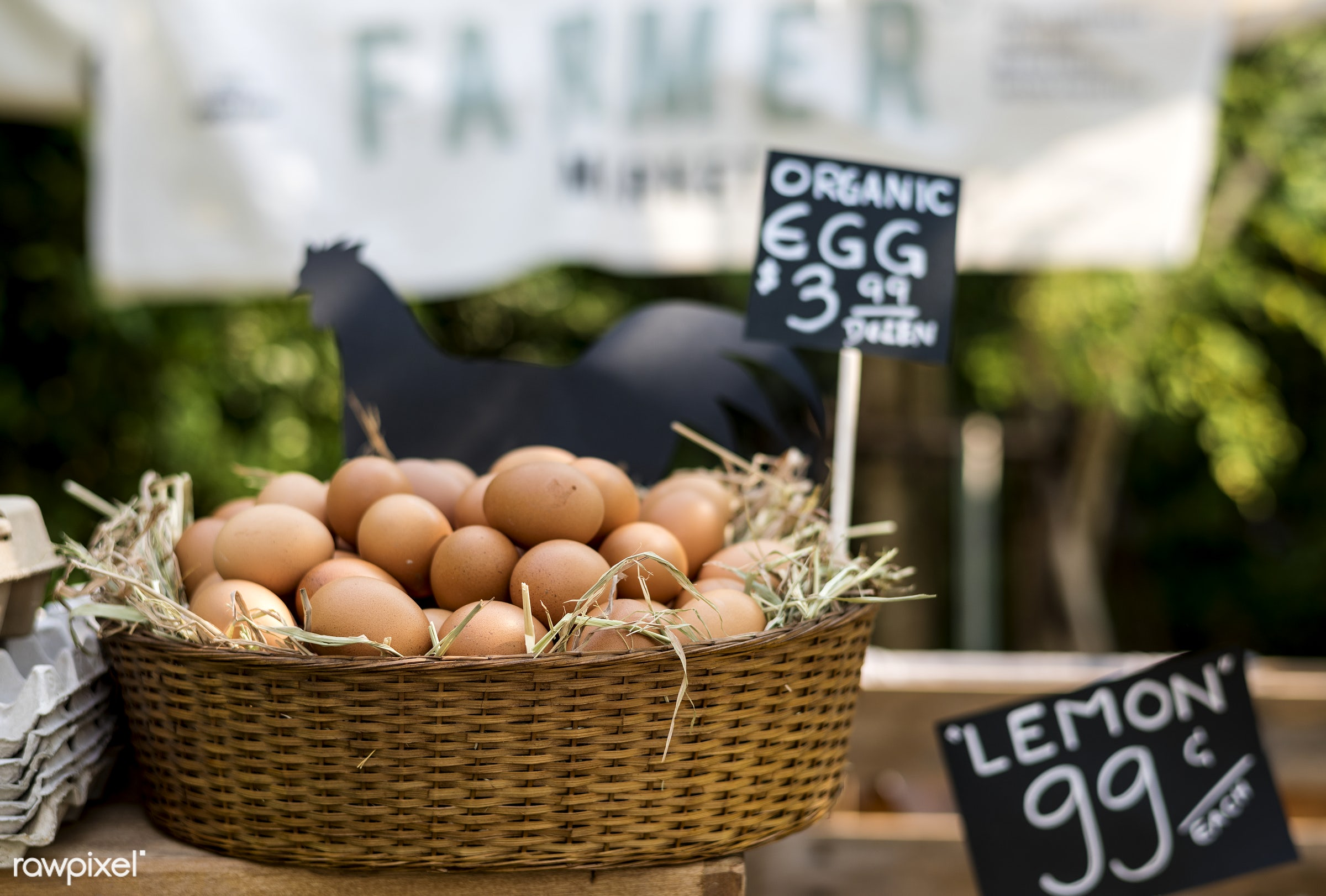 grocery, shop, store, nutritious, egg, farmer, fresh, healthy eating, marketplace, selling, agriculture, greengrocer,...