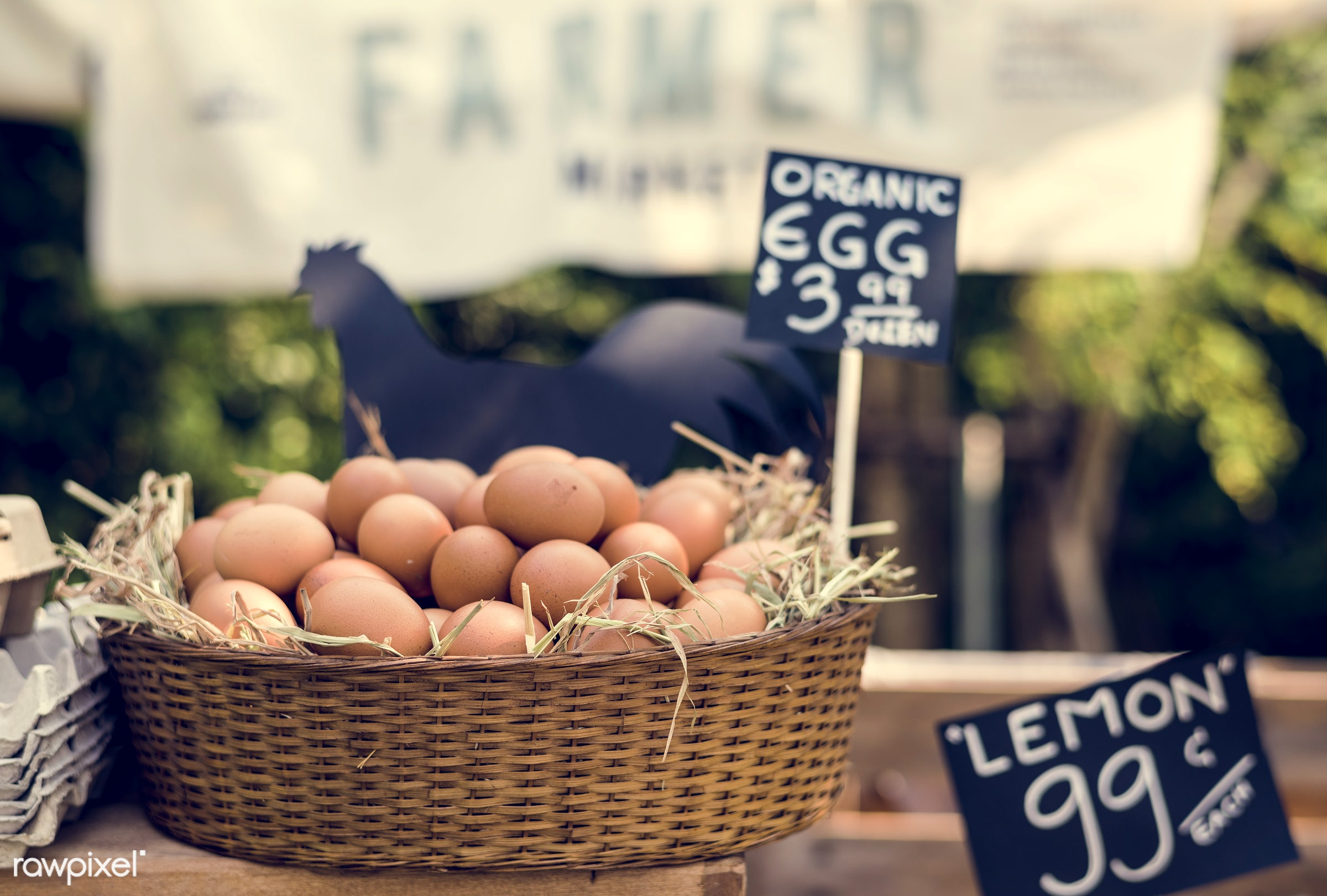 grocery, shop, nutritious, store, egg, farmer, fresh, healthy eating, marketplace, selling, agriculture, healthy lifestyle,...