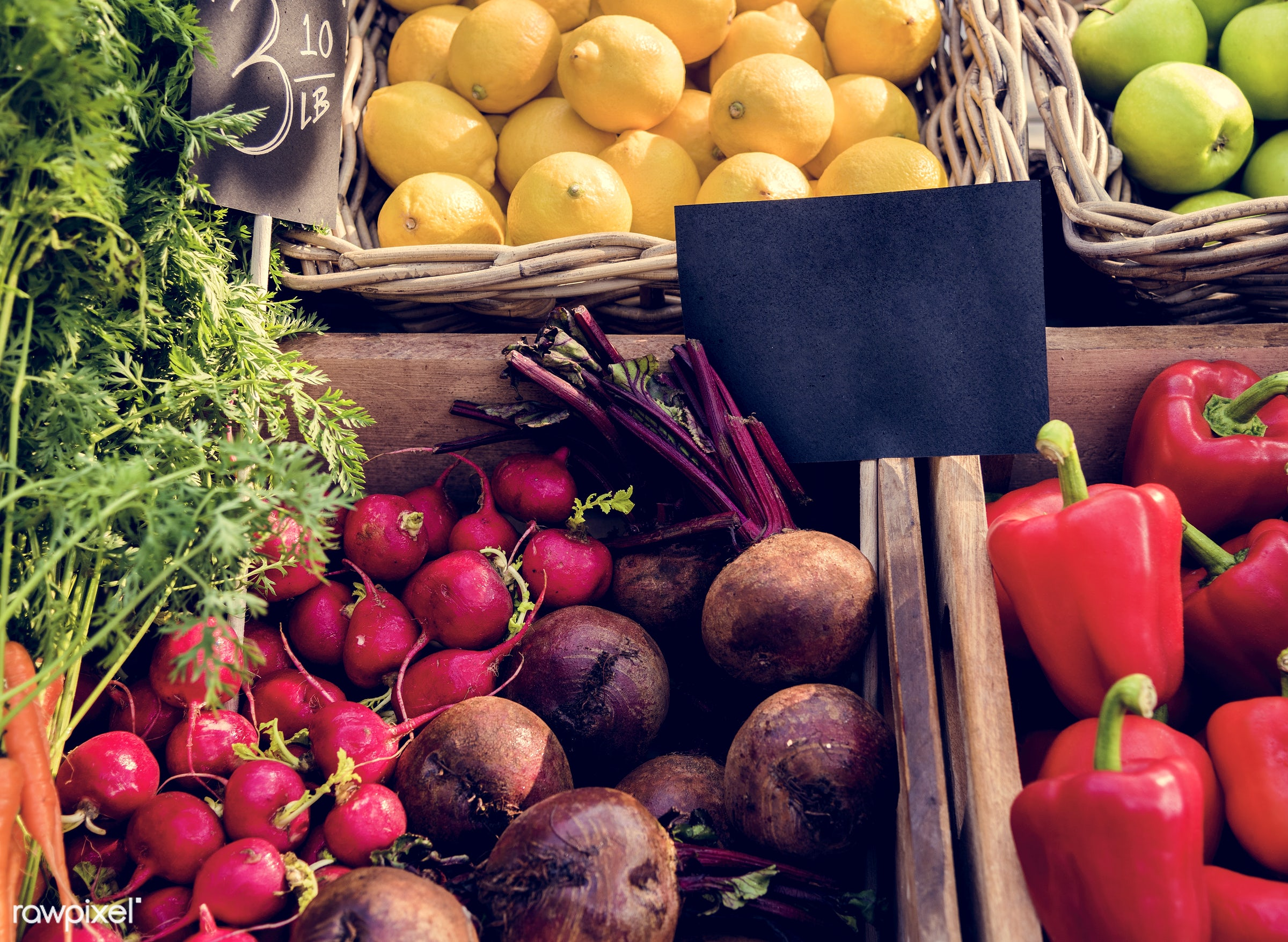 shop, stall, consumer, farmer, display, fair, tomatoes, sign, nutrition, price, market, eggs, cabbage, food, outdoors, trees...