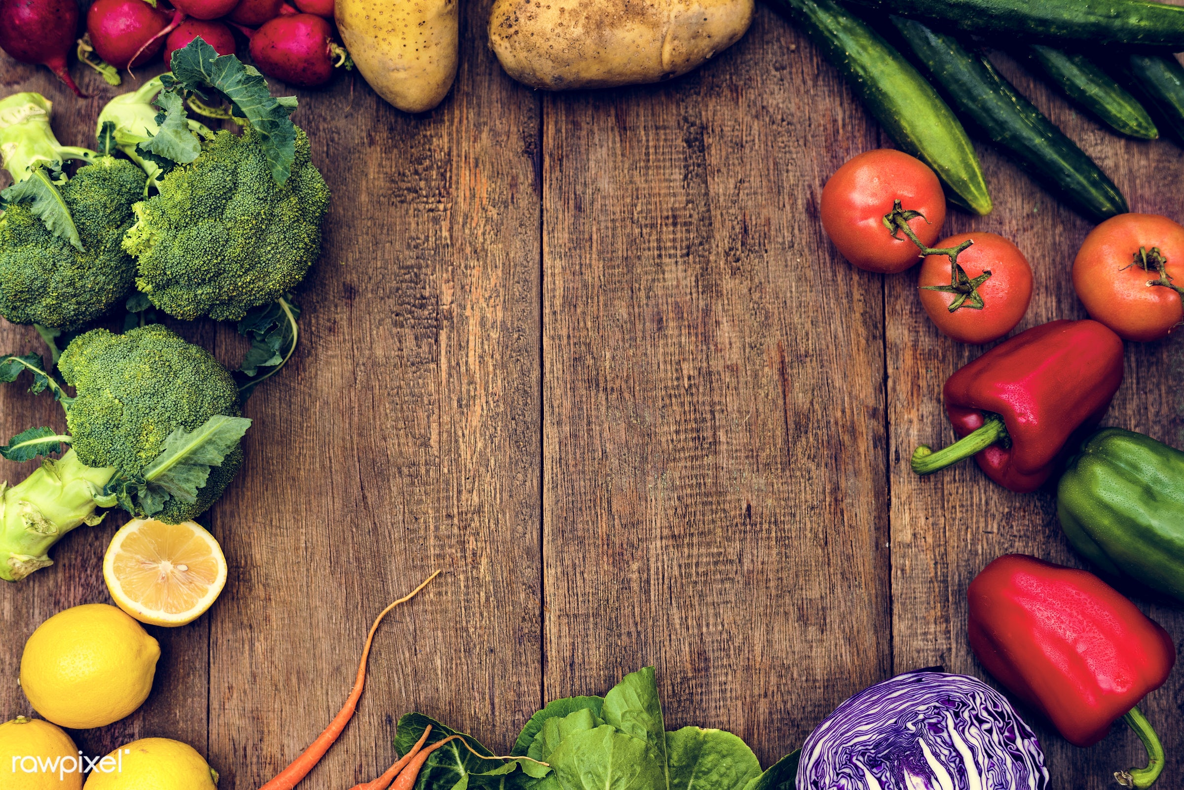 nobody, consumer, farm, cucumber, farmer, fresh, bell peppers, broccoli, products, consumerism, green, beetroot, display,...