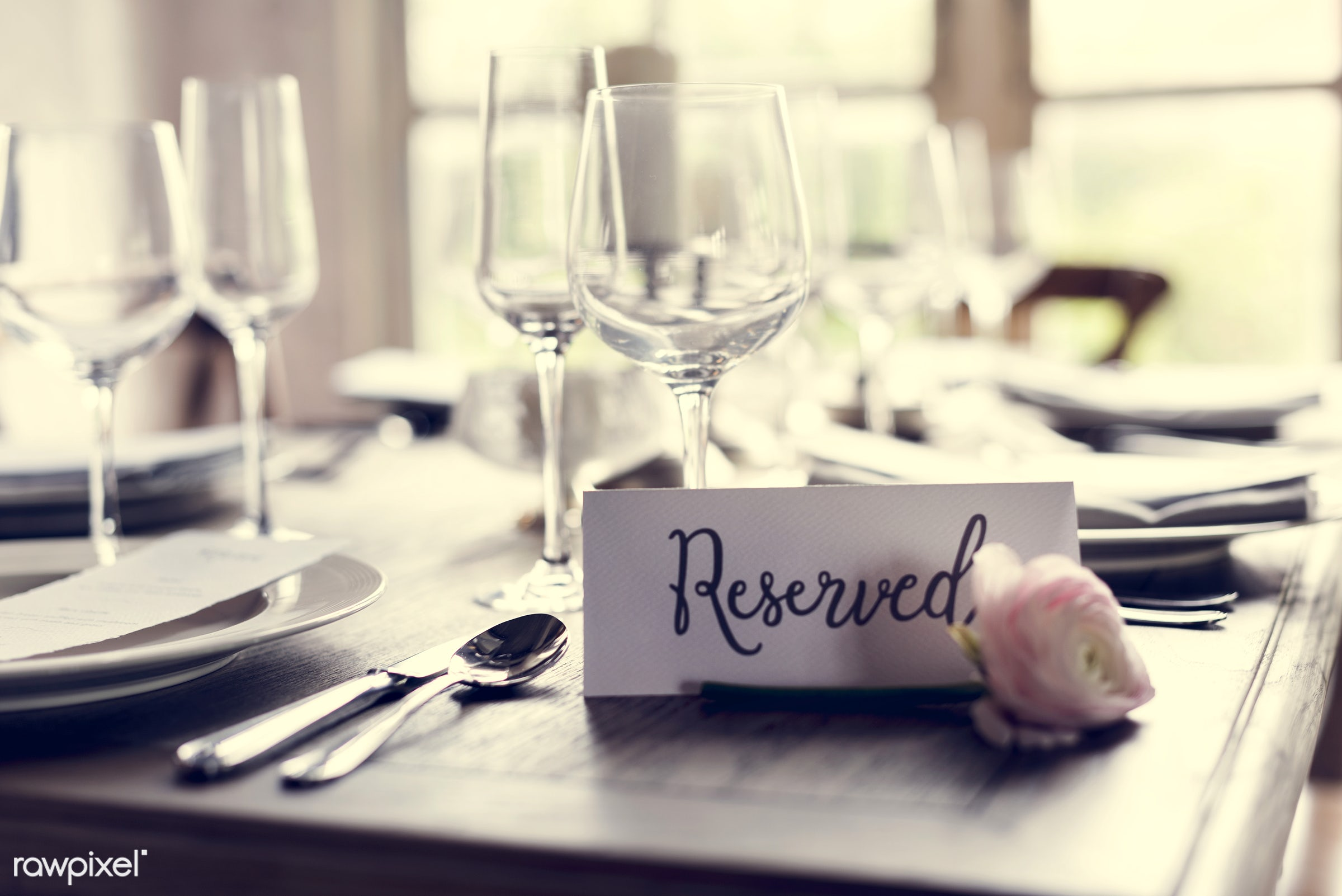 cuisine, catering, exclusive, restaurant, party, private, setting, event, fine, meal, information, announcement, preparation...