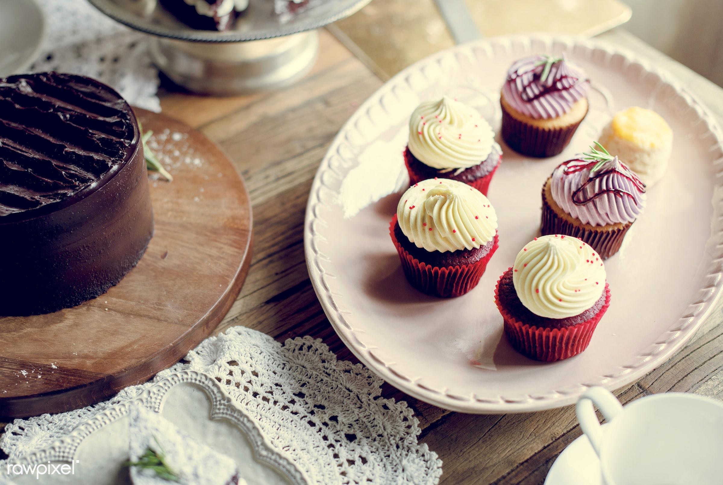 dish, birthday, nobody, recipe, catering, bake, party, tea, baked, tea party, break, bakery, tea break, frosting, event,...