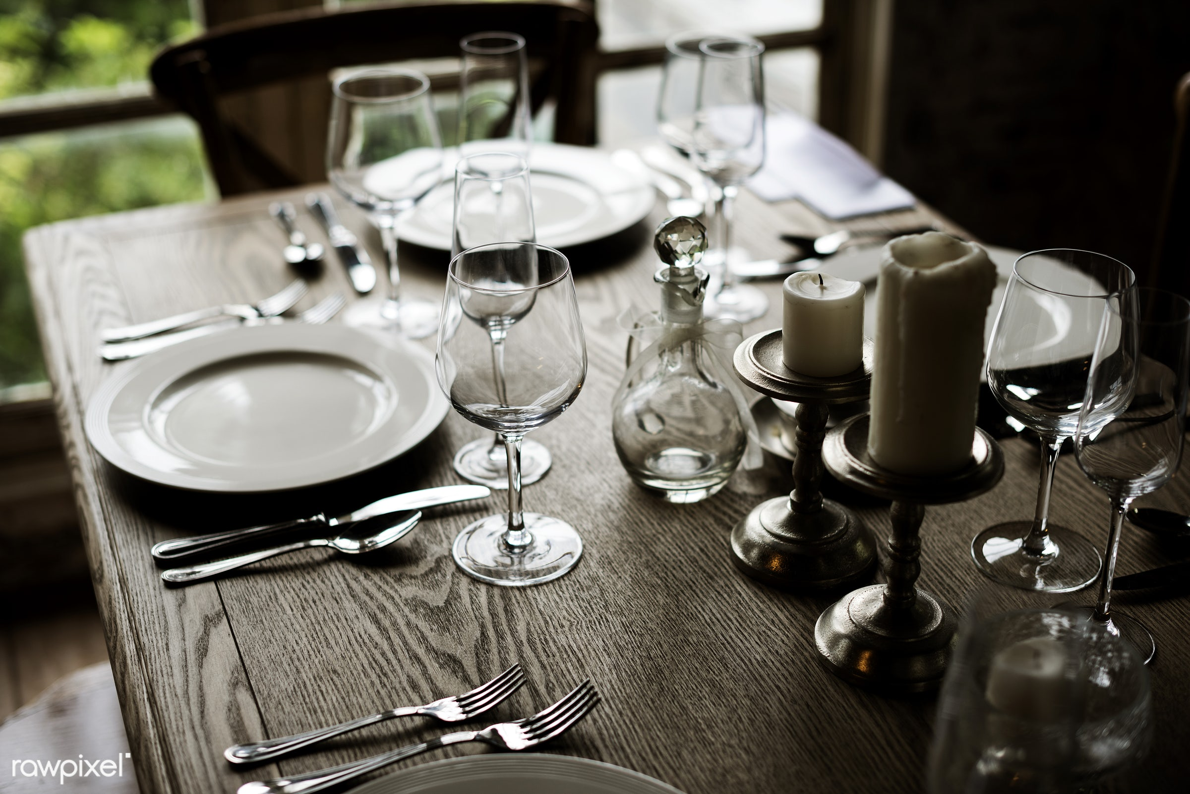 cuisine, catering, exclusive, party, restaurant, private, setting, event, fine, meal, information, announcement, preparation...