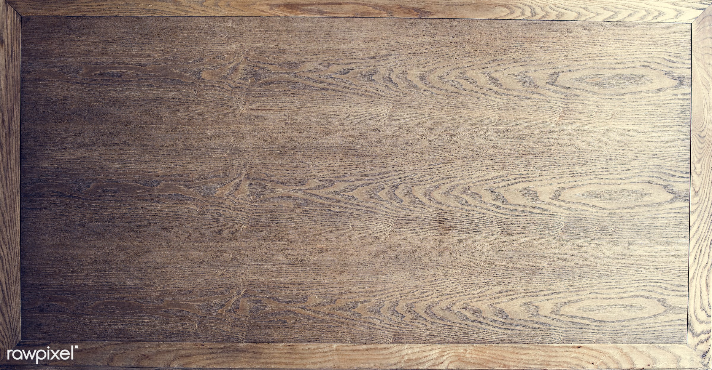old, hardwood, surface, decorative, wood, exterior, carpentry, grungy, plank, retro, desk, space, furniture, decor, grunge,...