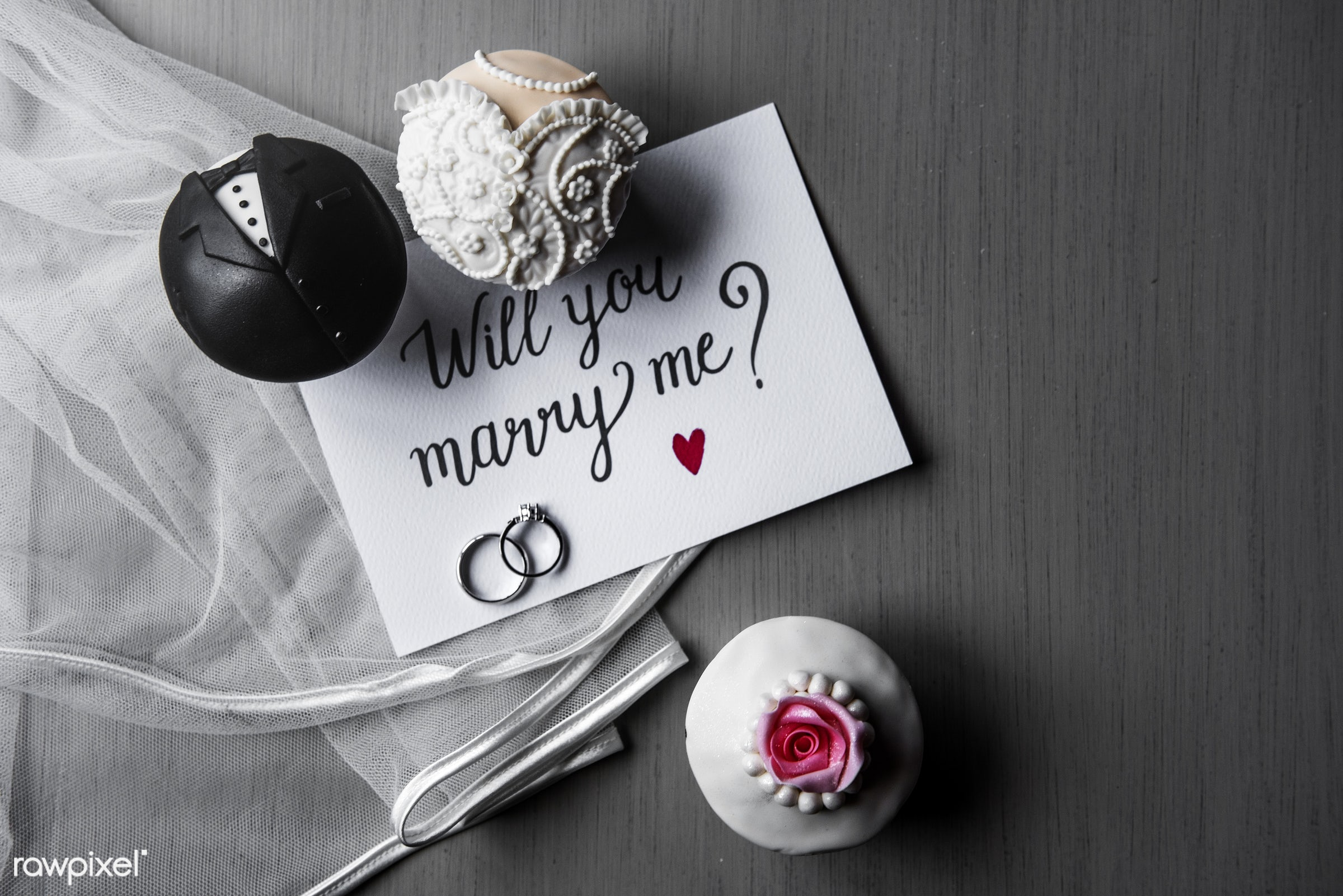 tea time, nobody, relax, occasion, party, together, bakery, event, gather, will you marry me, celebrate, dessert, cake,...