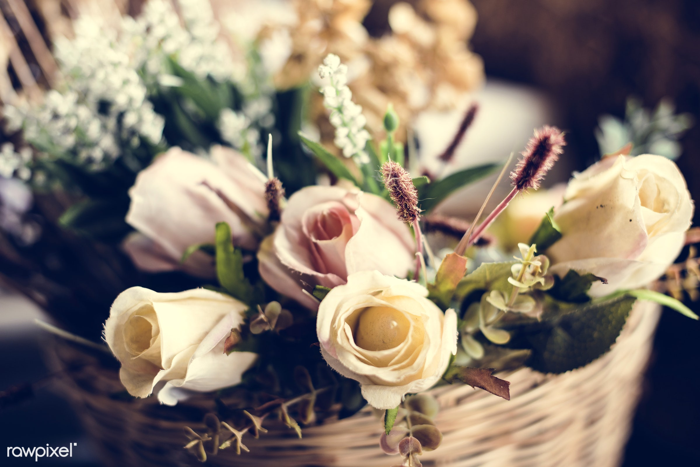 festive, nobody, shop, detail, decorative, colorful, plants, spring, blossom, decor, nature, fresh, attractive, making,...