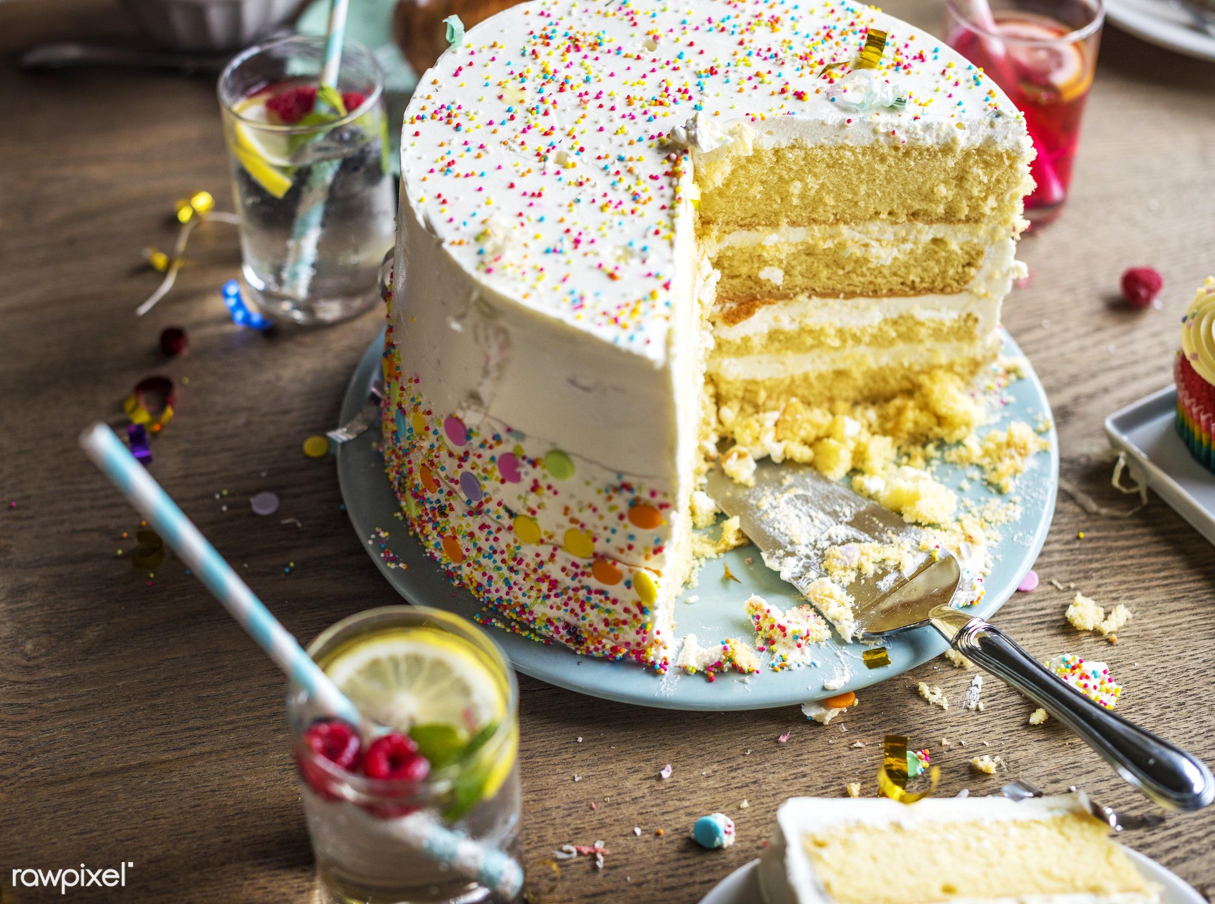 dish, birthday, nobody, recipe, catering, bake, tea, party, baked, tea party, break, bakery, tea break, frosting, event,...