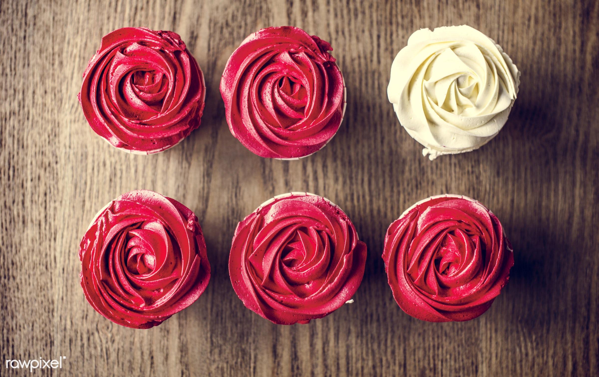 dish, cup, nobody, recipe, appetite, party, taste, event, gourmet, dessert, cake, white, rose, tasty, sweet, food, eat,...