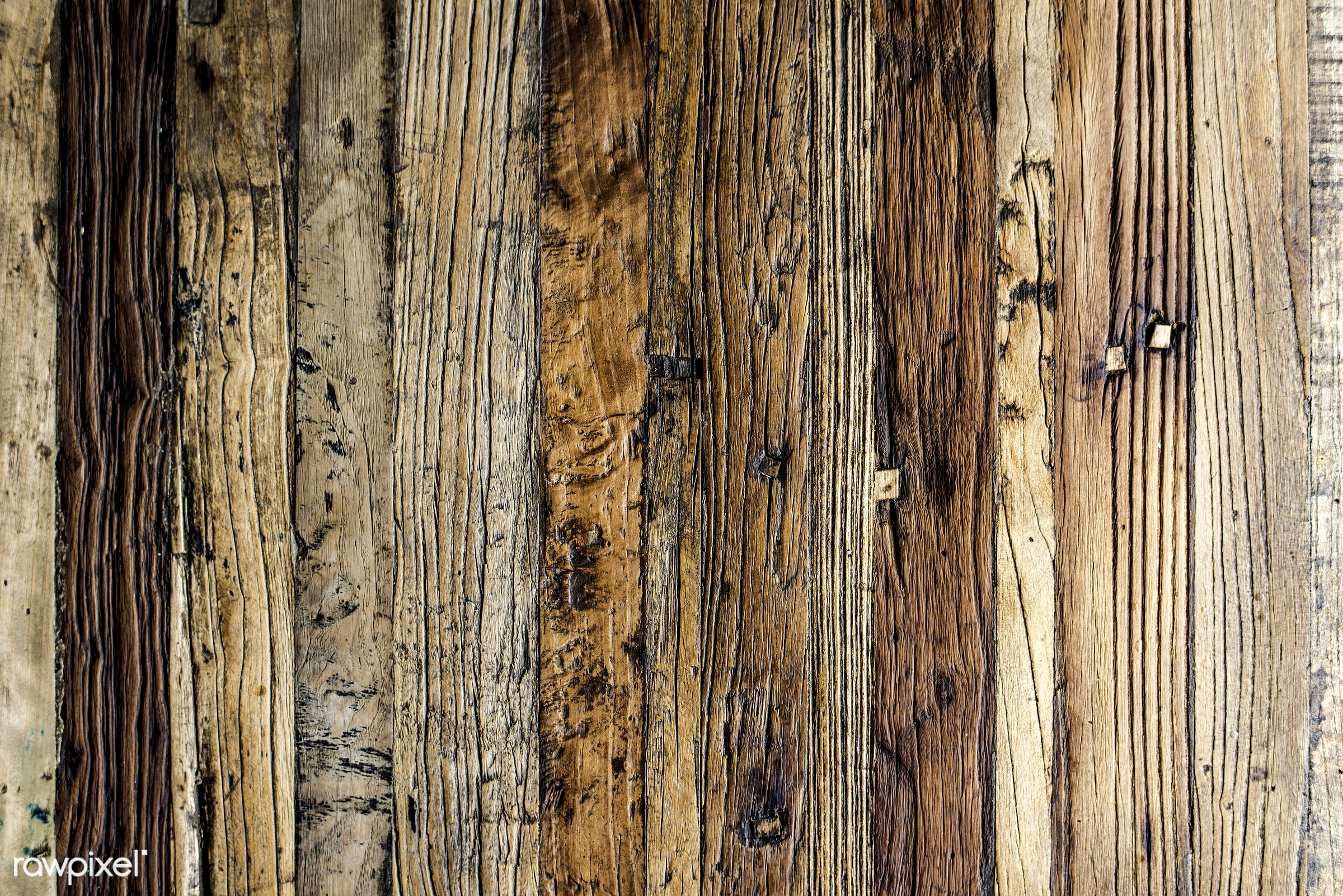 vertical, old, surface, wood, exterior, plank, grunge, ancient, timber, decorate, structure, obsolete, woodwork, wooden,...