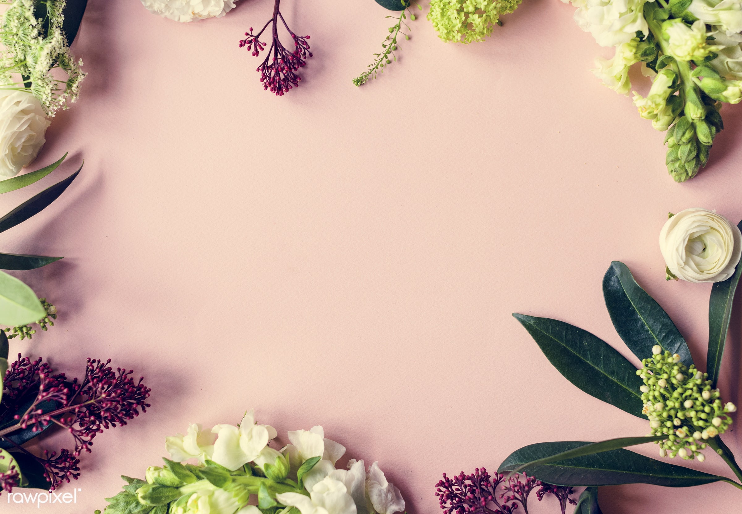 nobody, bouquet, detail, copy space, decorative, plants, show, tulips, space, decor, nature, fresh, attractive, empty,...