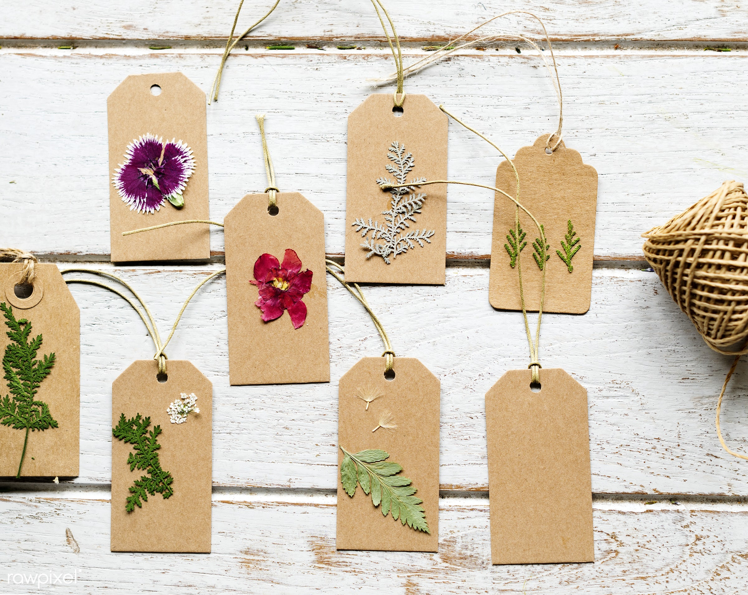 festive, nobody, detail, decorative, colorful, events, handicraft, paper, tag, made, plants, leaf, leaves, spring, blossom,...