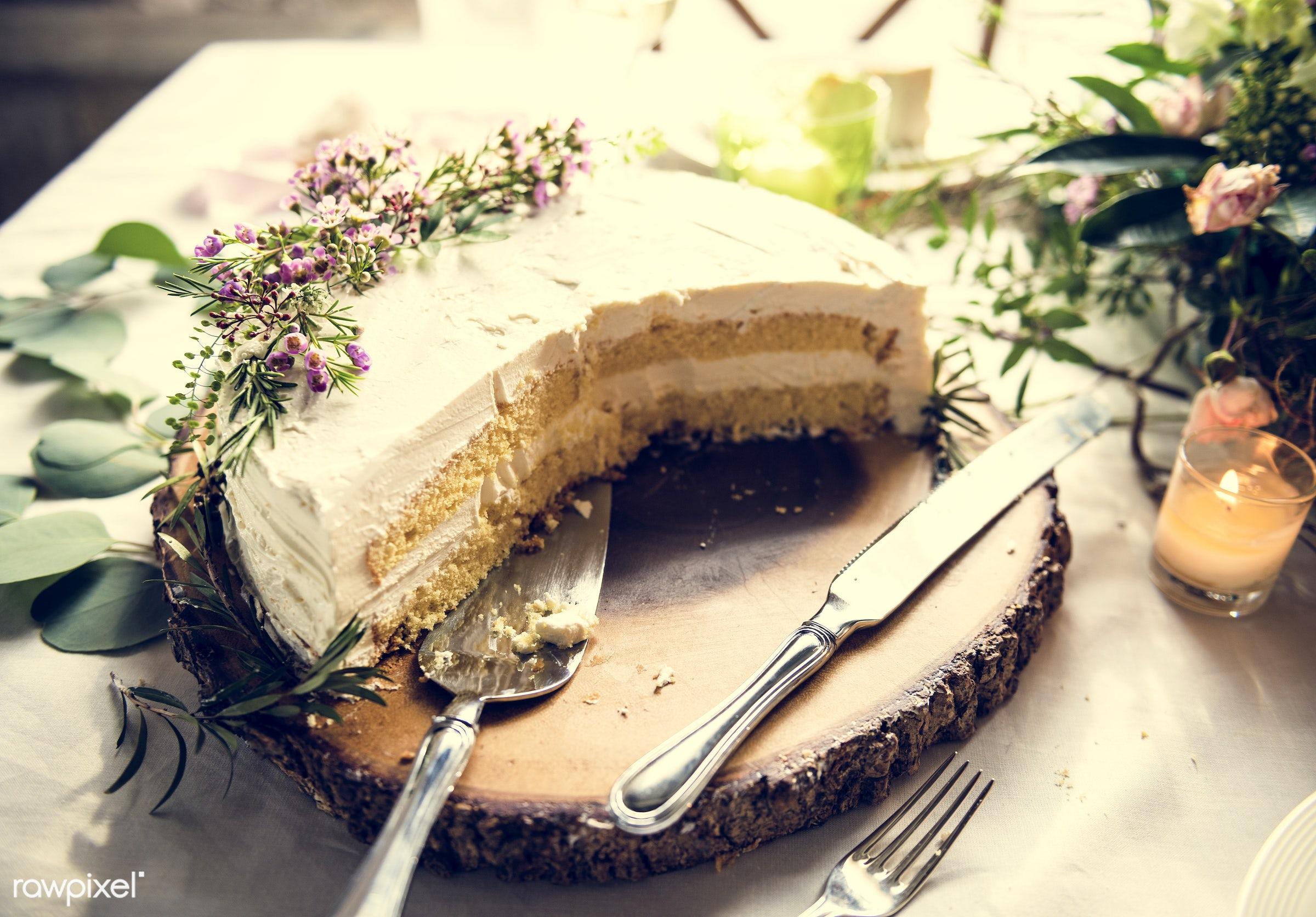 dish, nobody, birthday, recipe, catering, bake, party, baked, break, bakery, frosting, event, celebrate, gourmet, dessert,...
