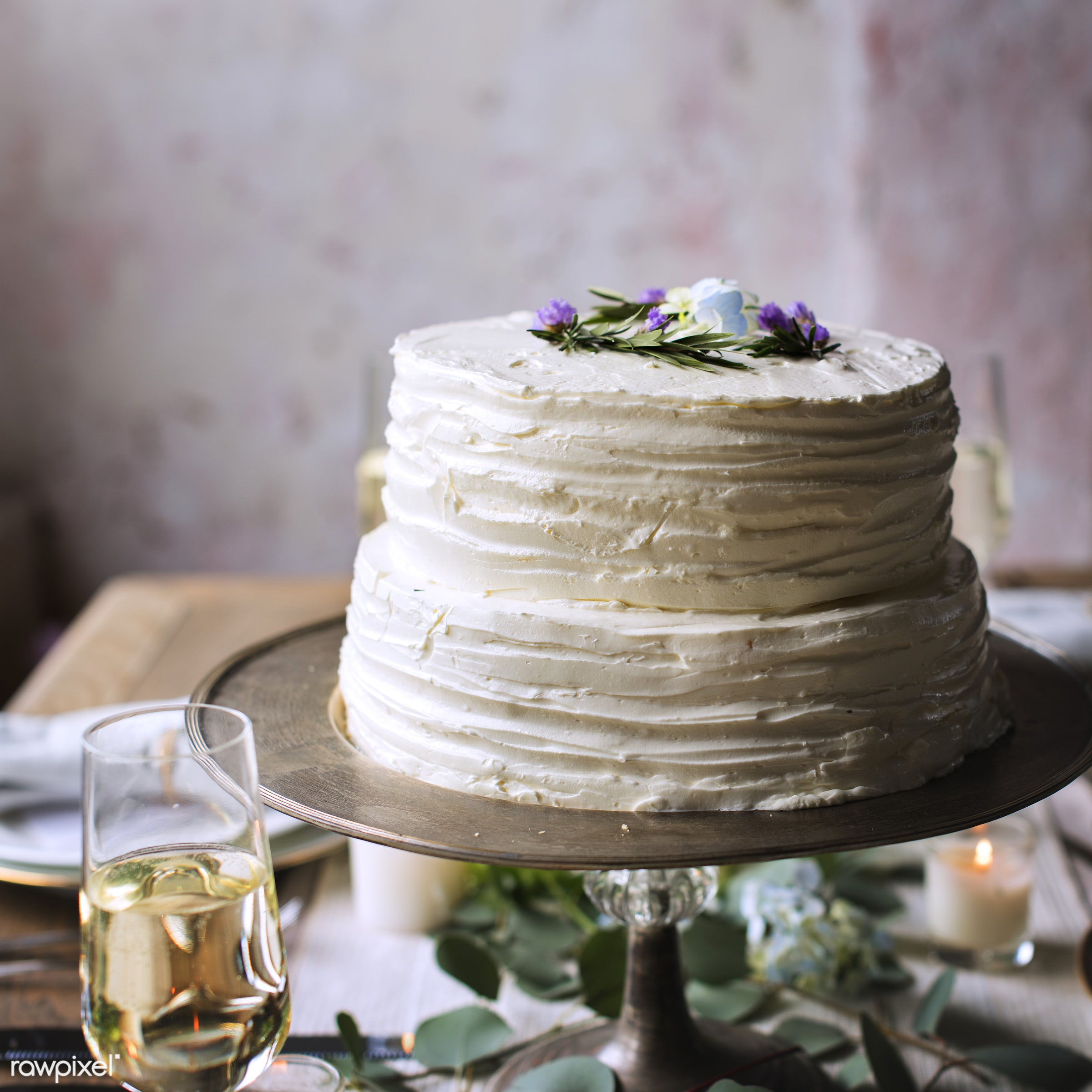 dish, festive, birthday, recipe, occasion, appetite, party, taste, baked, decor, event, banquet, flowers, celebrate, gourmet...