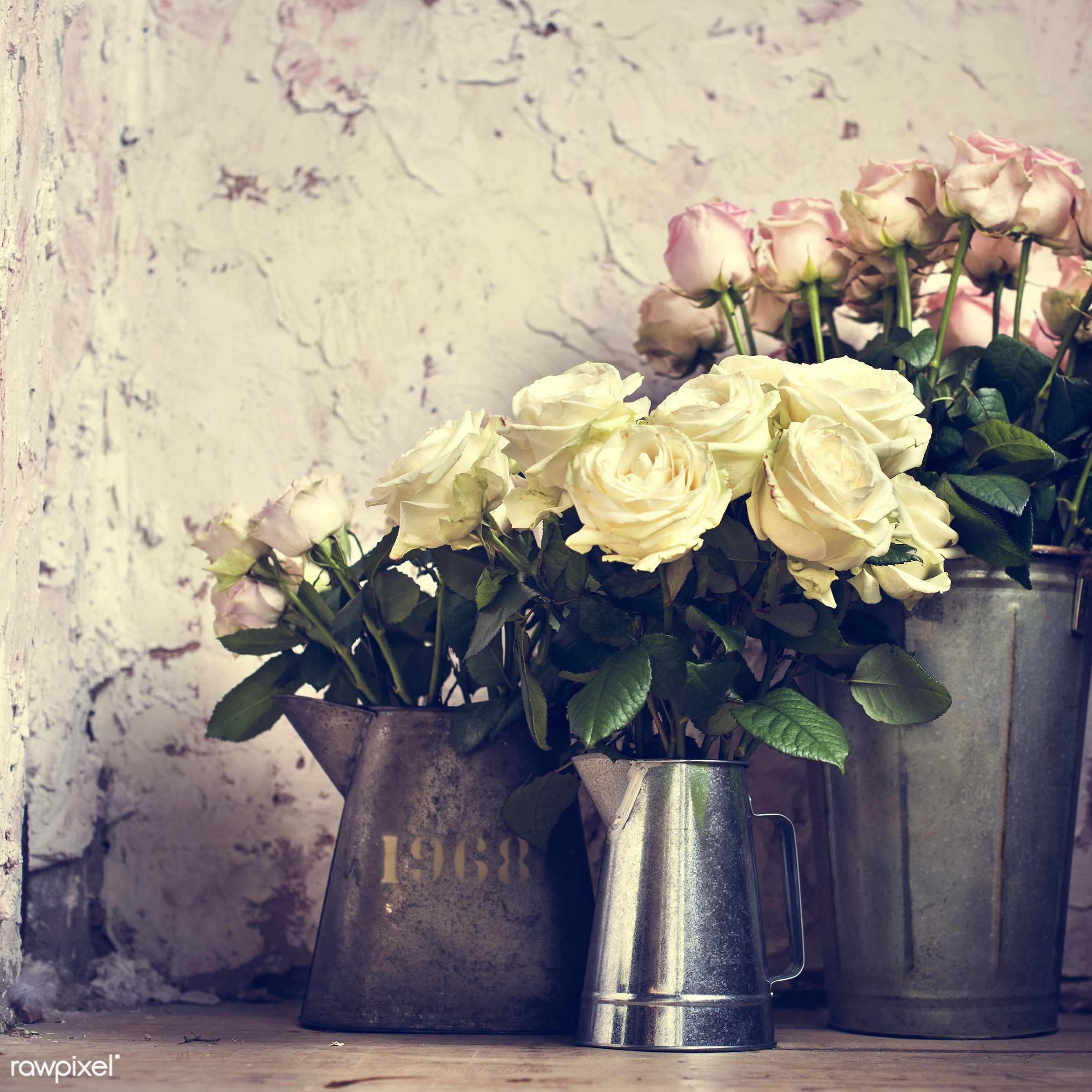 plant, bouquet, decorative, leaf, blossom, decor, fresh, foliage, flowers, cheerful, flower, romance, decoration, flora,...