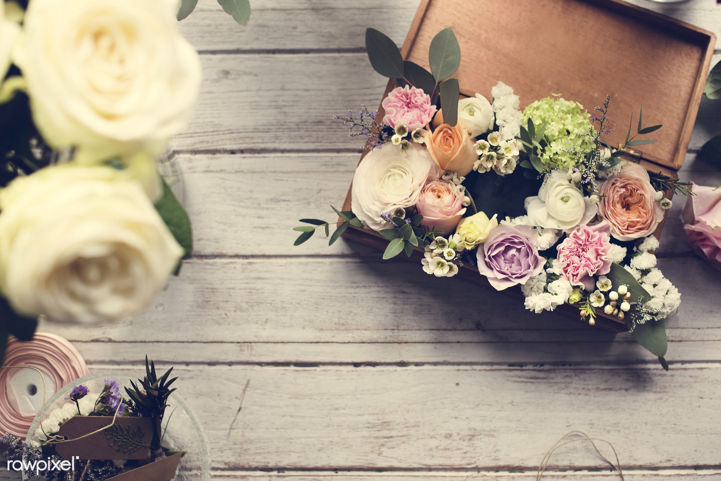 plant, bouquet, decorative, blossom, decor, fresh, flowers, cheerful, flower, romance, decoration, flora, romantic, bloom,...