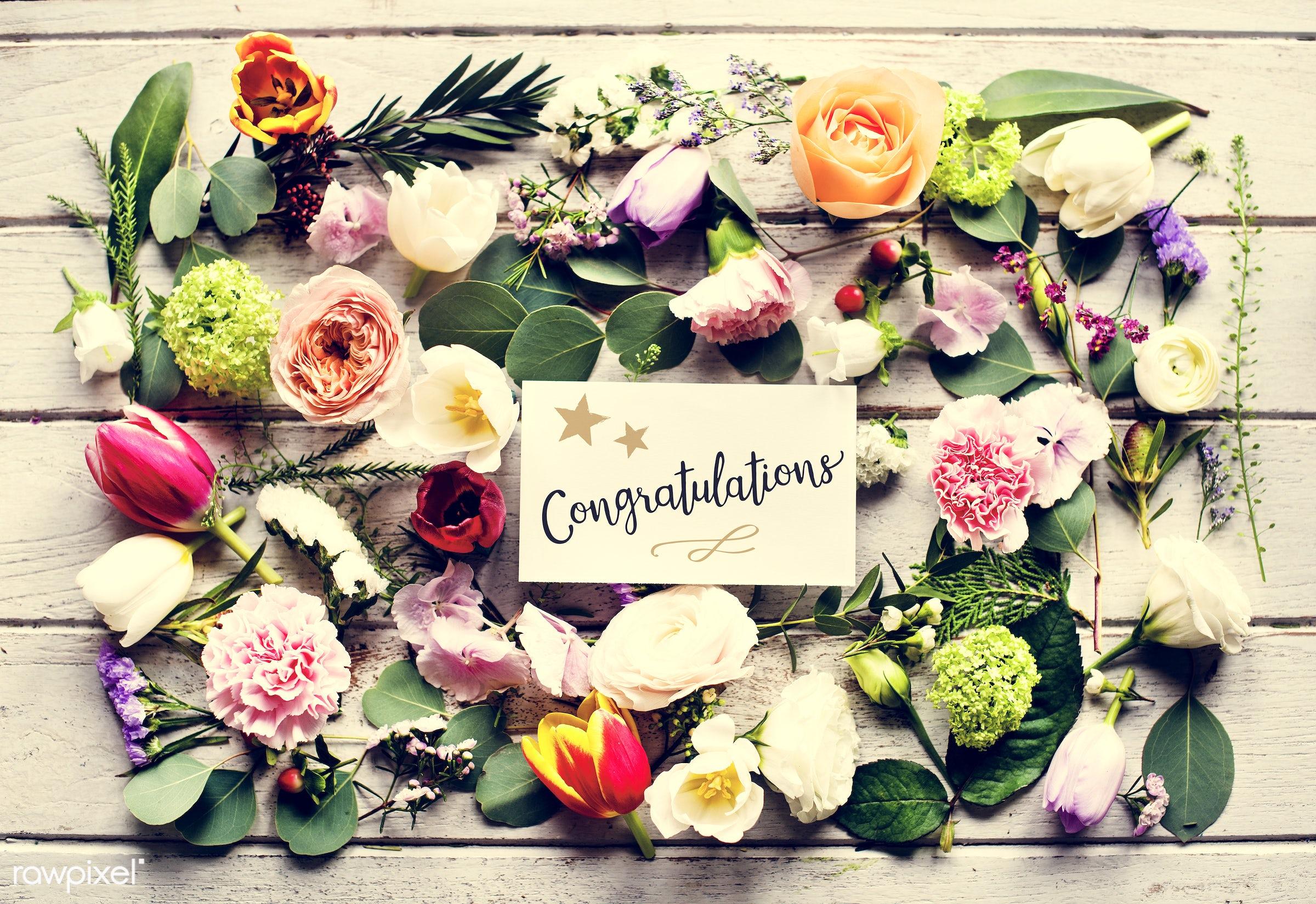 craft, aromatic, decorative, handicraft, beauty, collection, congratulations, spring, rustic, handiwork, blossom, style,...
