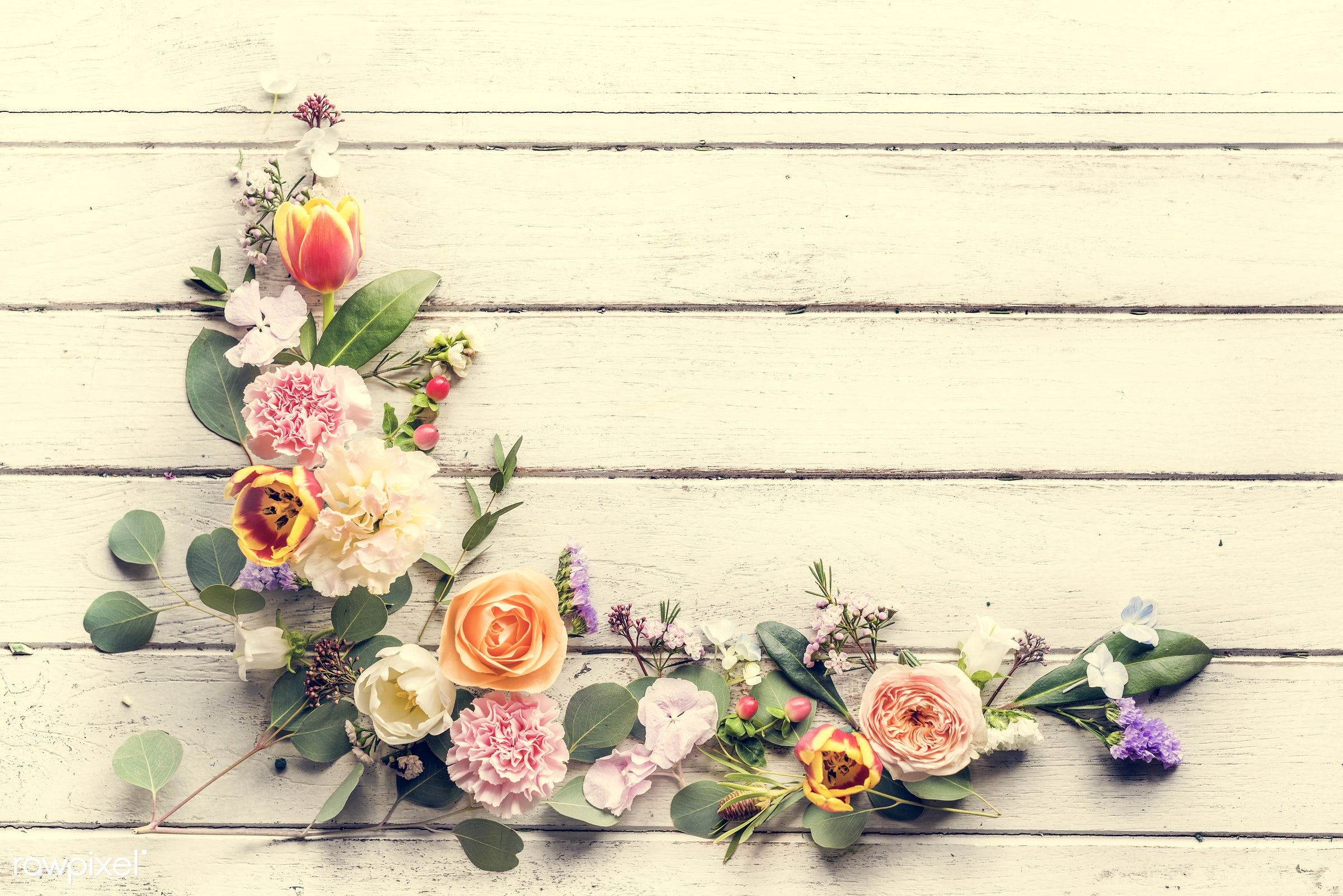 craft, aromatic, decorative, handicraft, beauty, collection, spring, rustic, handiwork, blossom, style, nature, vintage,...
