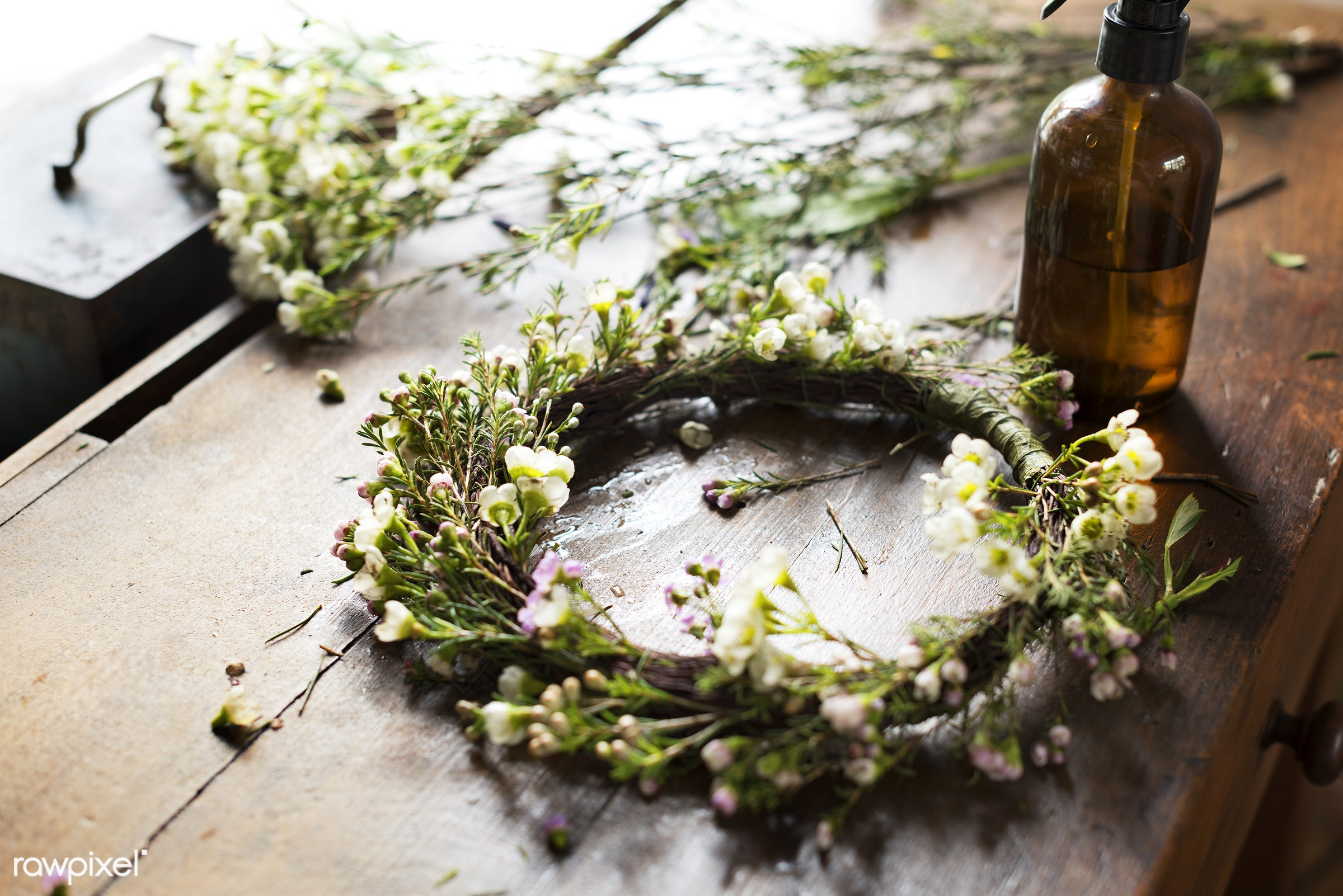plant, bouquet, decorative, blossom, decor, fresh, bunch, flowers, cheerful, flower, romance, decoration, flora, romantic,...