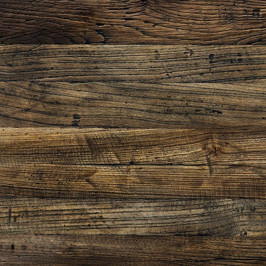 Grunge wooden plank pattern background