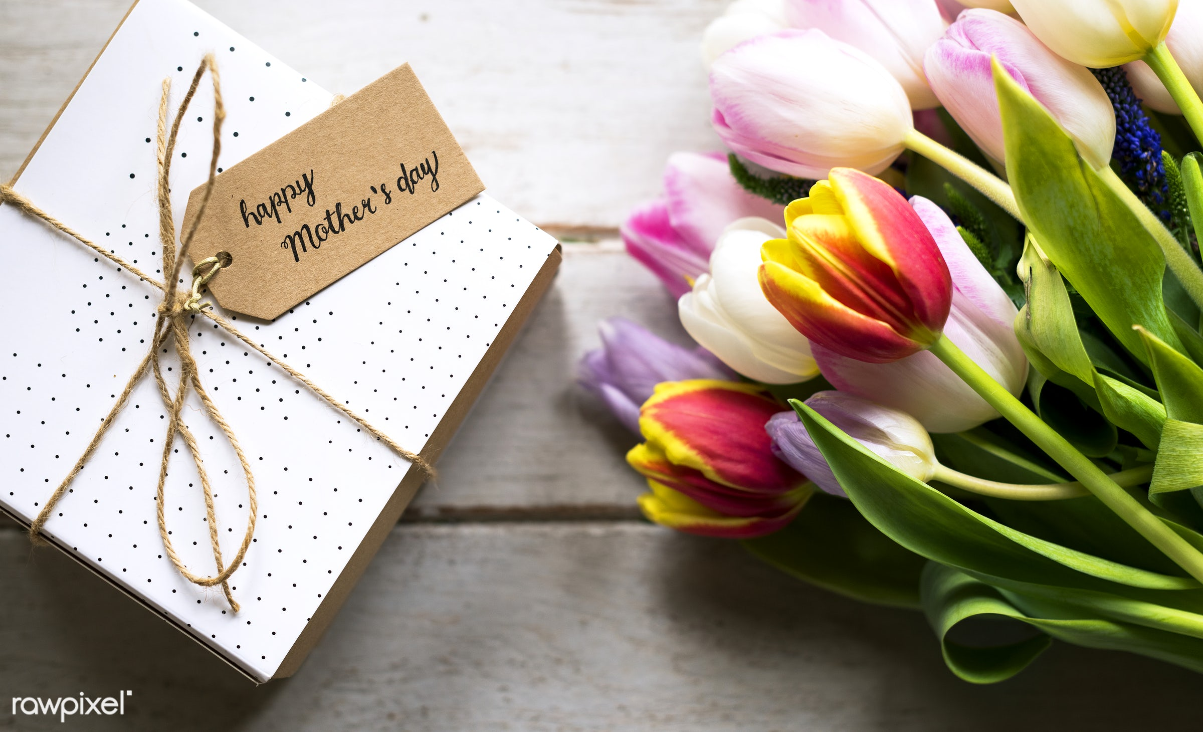 shop, nobody, detail, wish, show, decor, love, nature, care, card, flowers, cheerful, refreshment, florist, present,...