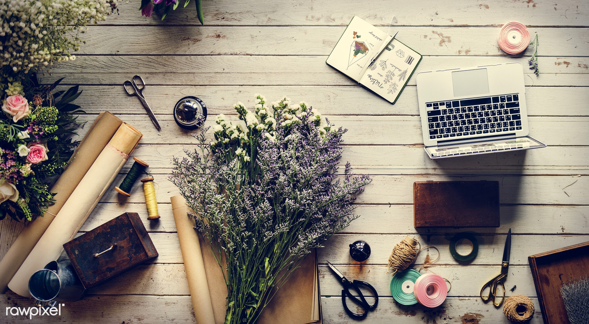 plant, bouquet, decorative, florist shop, blossom, decor, fresh, flowers, cheerful, flower, romance, decoration, flora,...