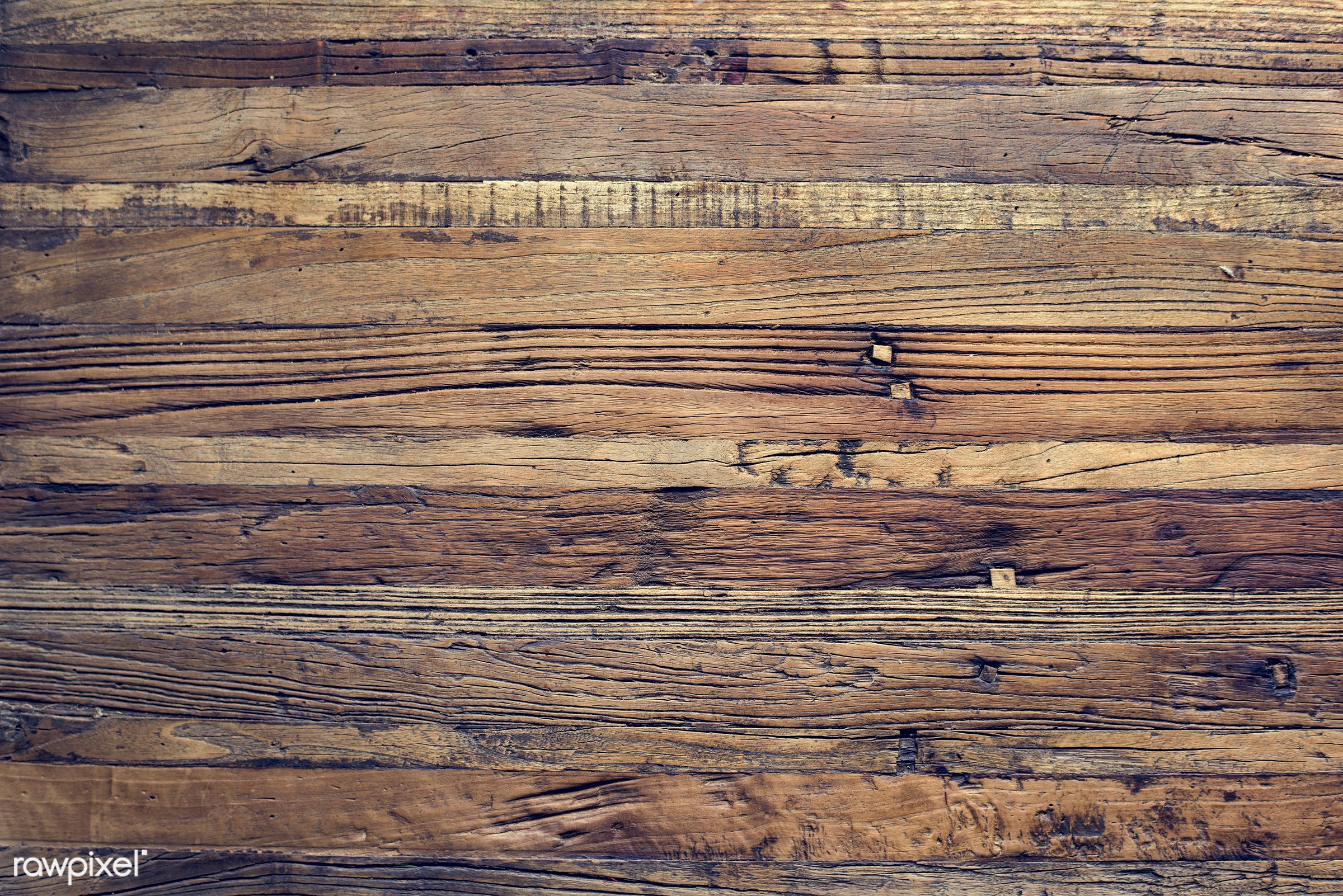 old, surface, wood, exterior, plank, grunge, ancient, timber, decorate, structure, obsolete, woodwork, wooden, frame,...