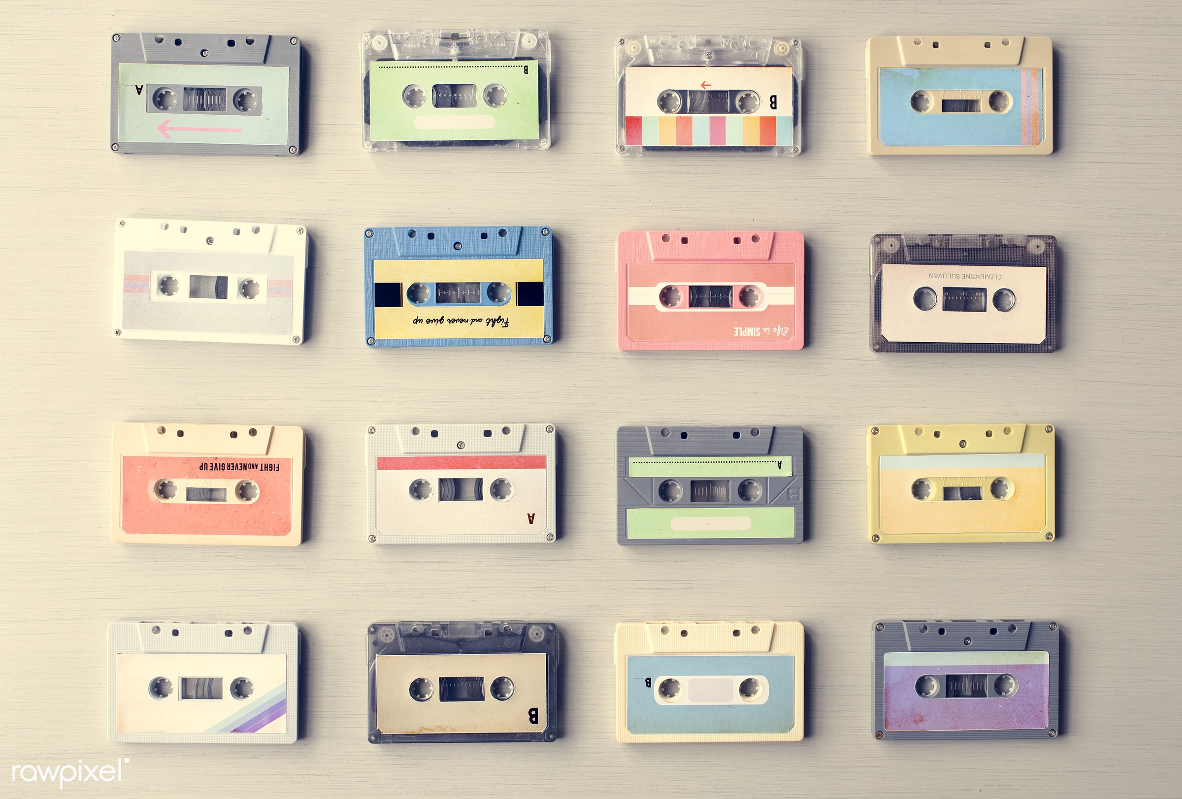 cassette, 80s, active, activity, audio, collection, enjoyment, entertainment, equipment, feelings, feels, fun, hobby,...