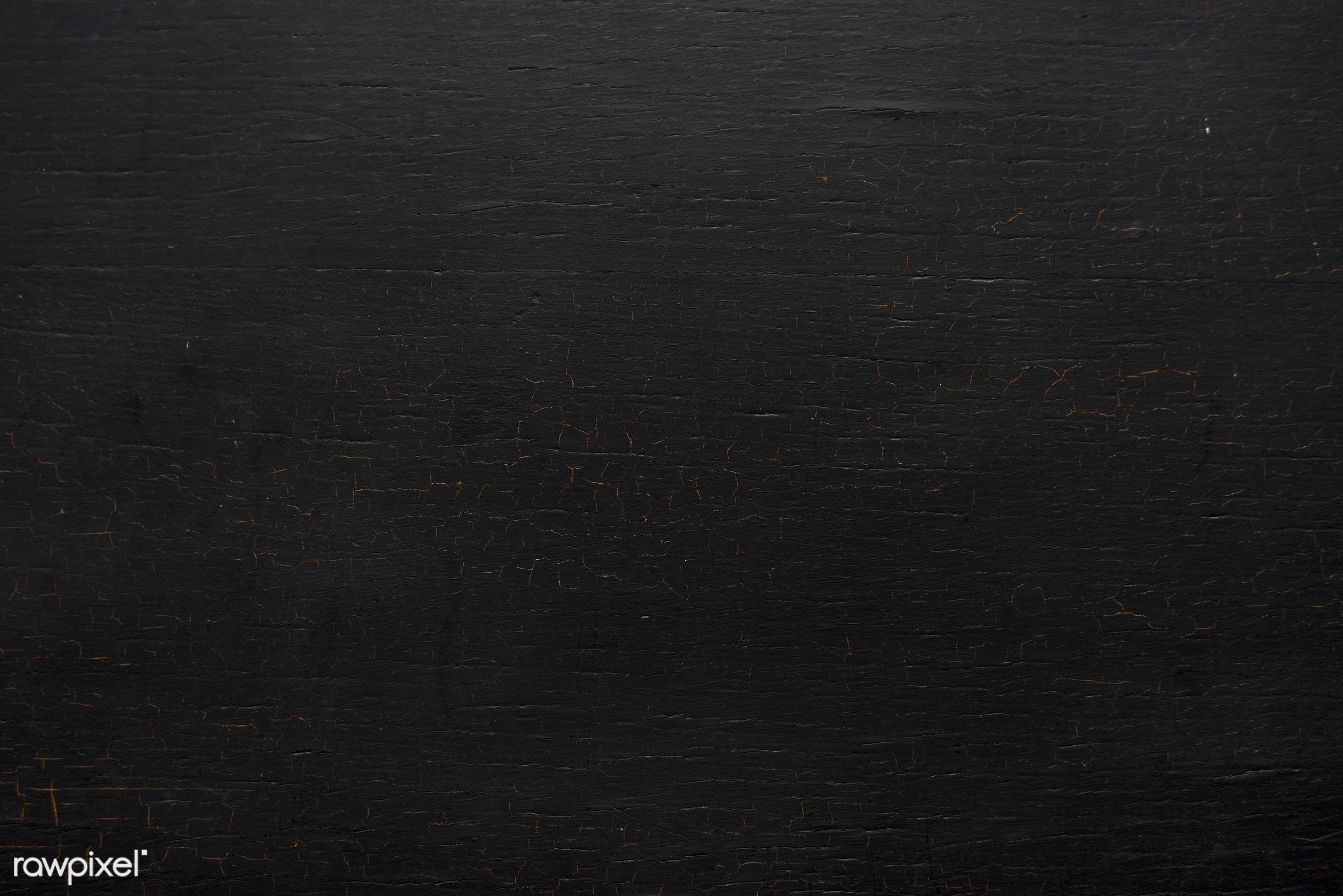 Black Wooden Surface Wallpaper - panel, nobody, copy space, surface, wood, simple, plank, space, backdrop, grunge, style,...