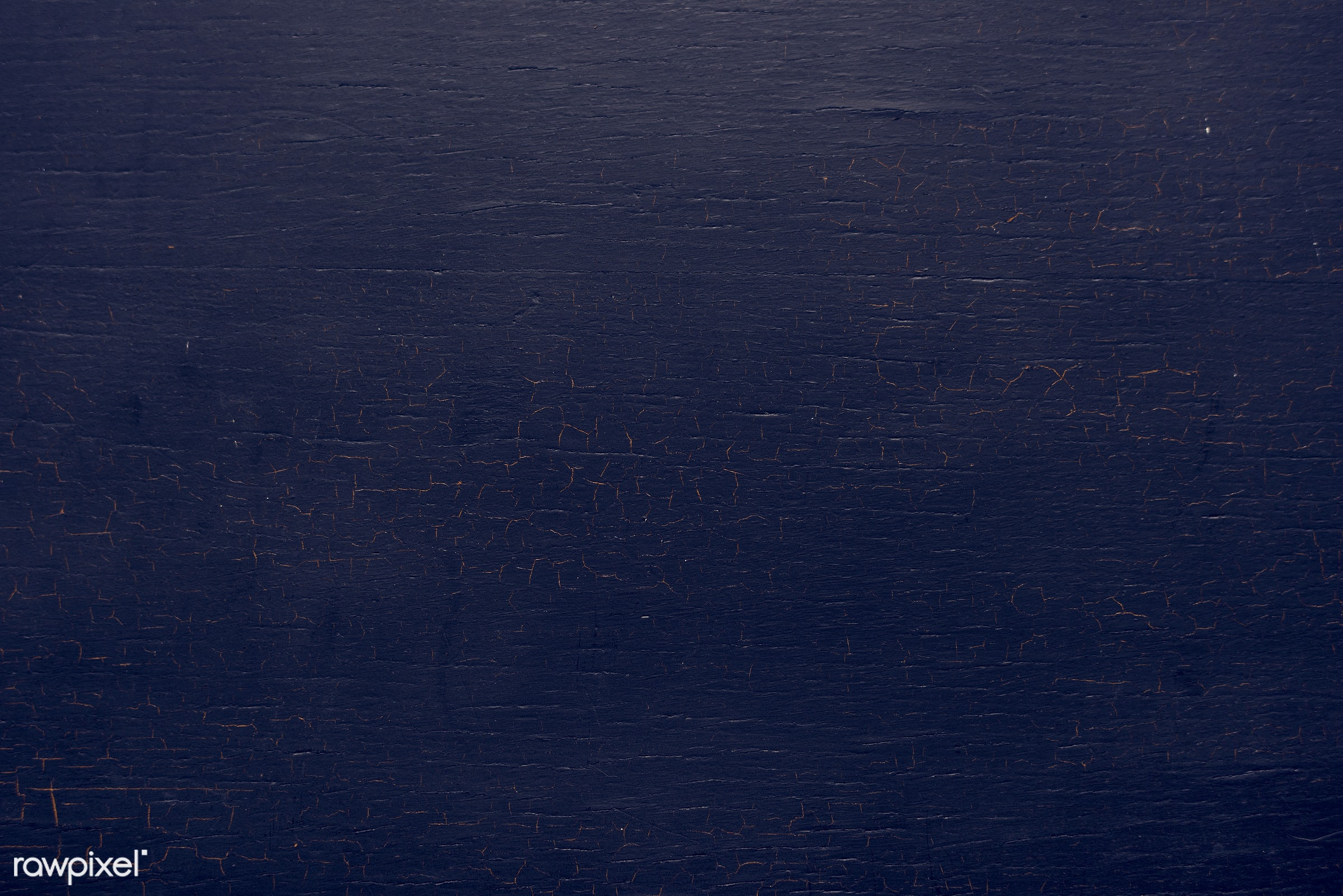 panel, nobody, copy space, surface, wood, simple, plank, space, backdrop, grunge, style, black, timber, structure, creative...