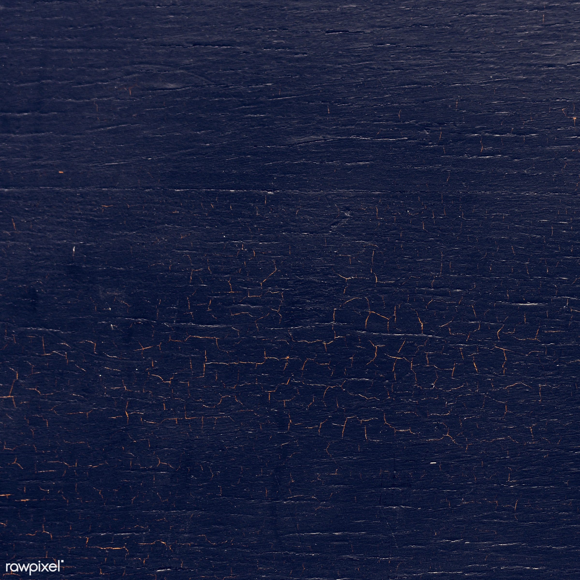 panel, old, copy space, surface, decorative, wood, carpentry, grungy, retro, plank, rustic, grunge, abstract, timber,...