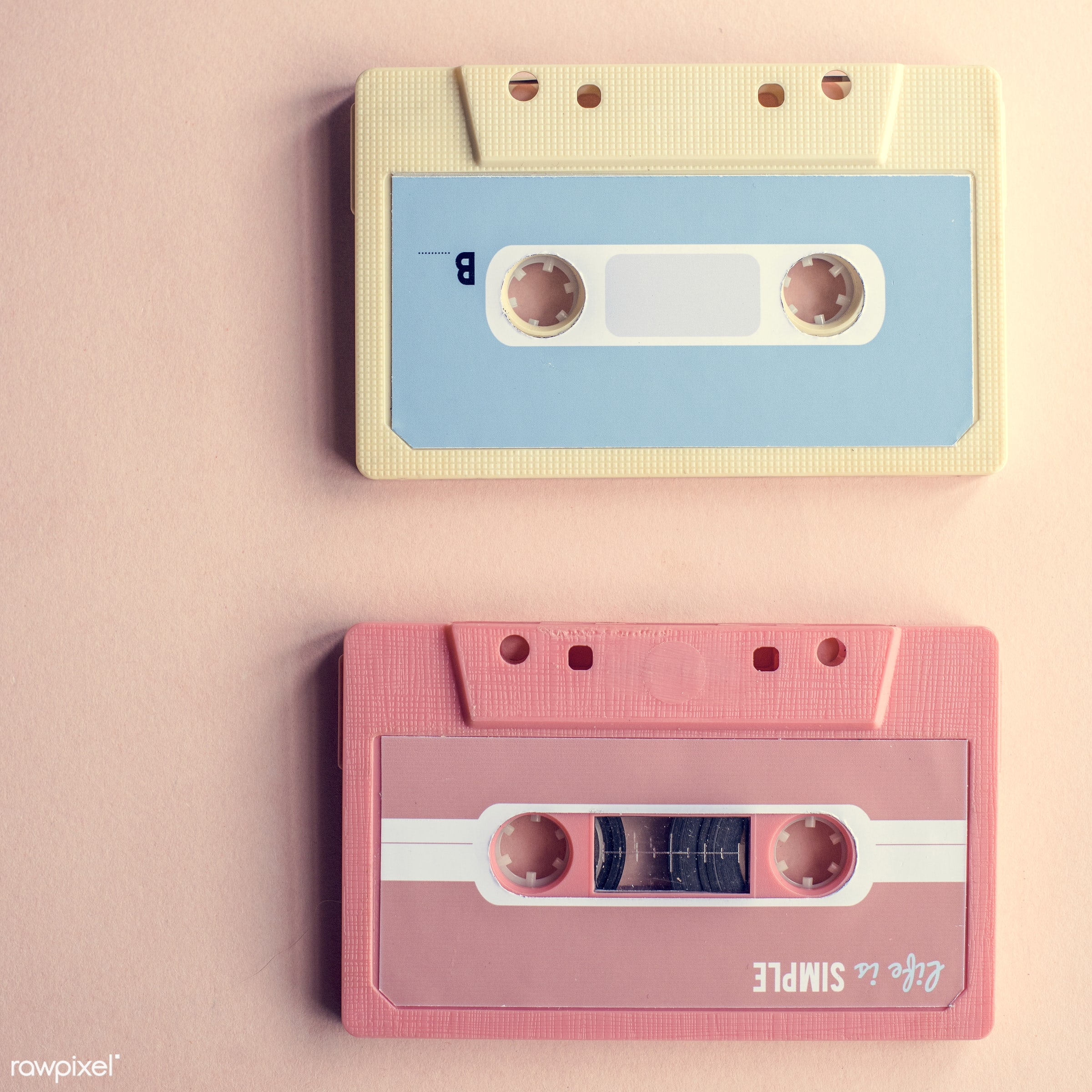 cassette, accessories, aged, analogue, audio, casette, classic, collection, compact, entertainment, equipment, media, music...