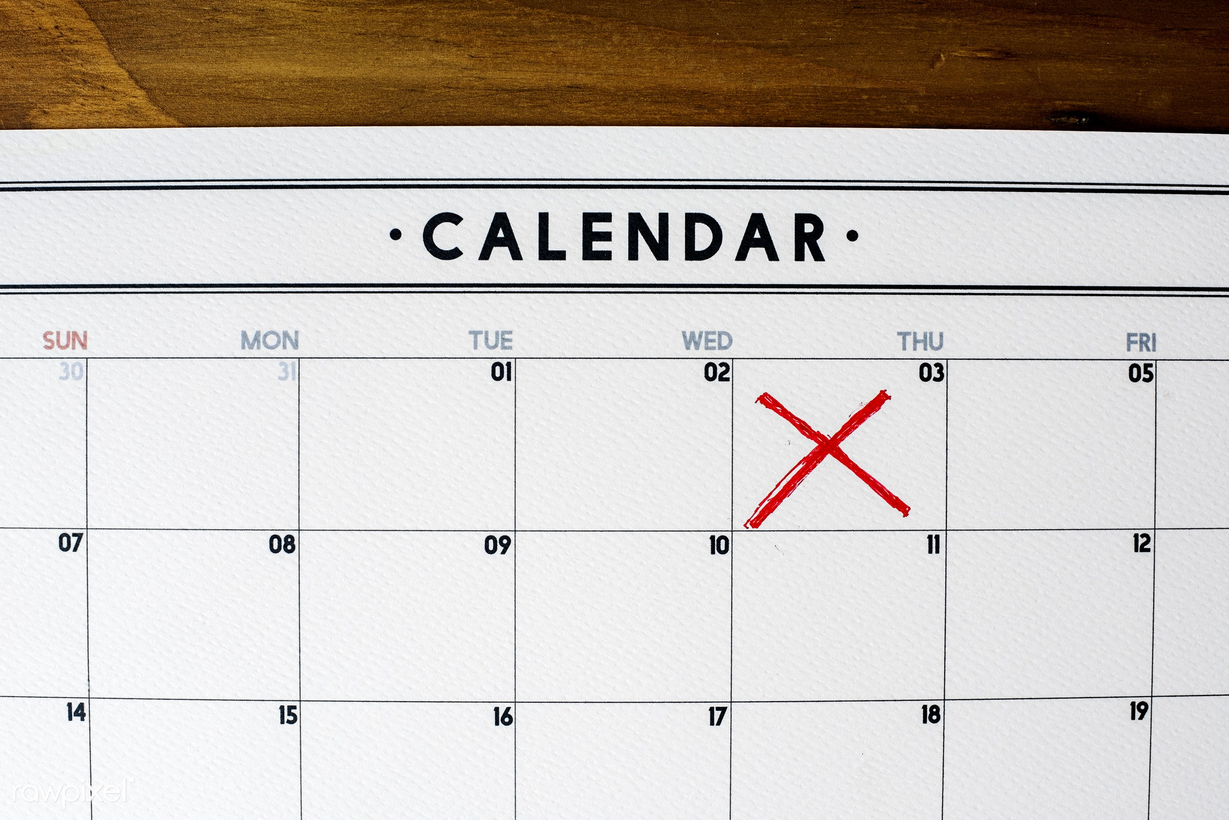 reminder, paper, date, time, page, event, year, sheet, note, calendar, template, organizer, monthly, appointment, schedule,...