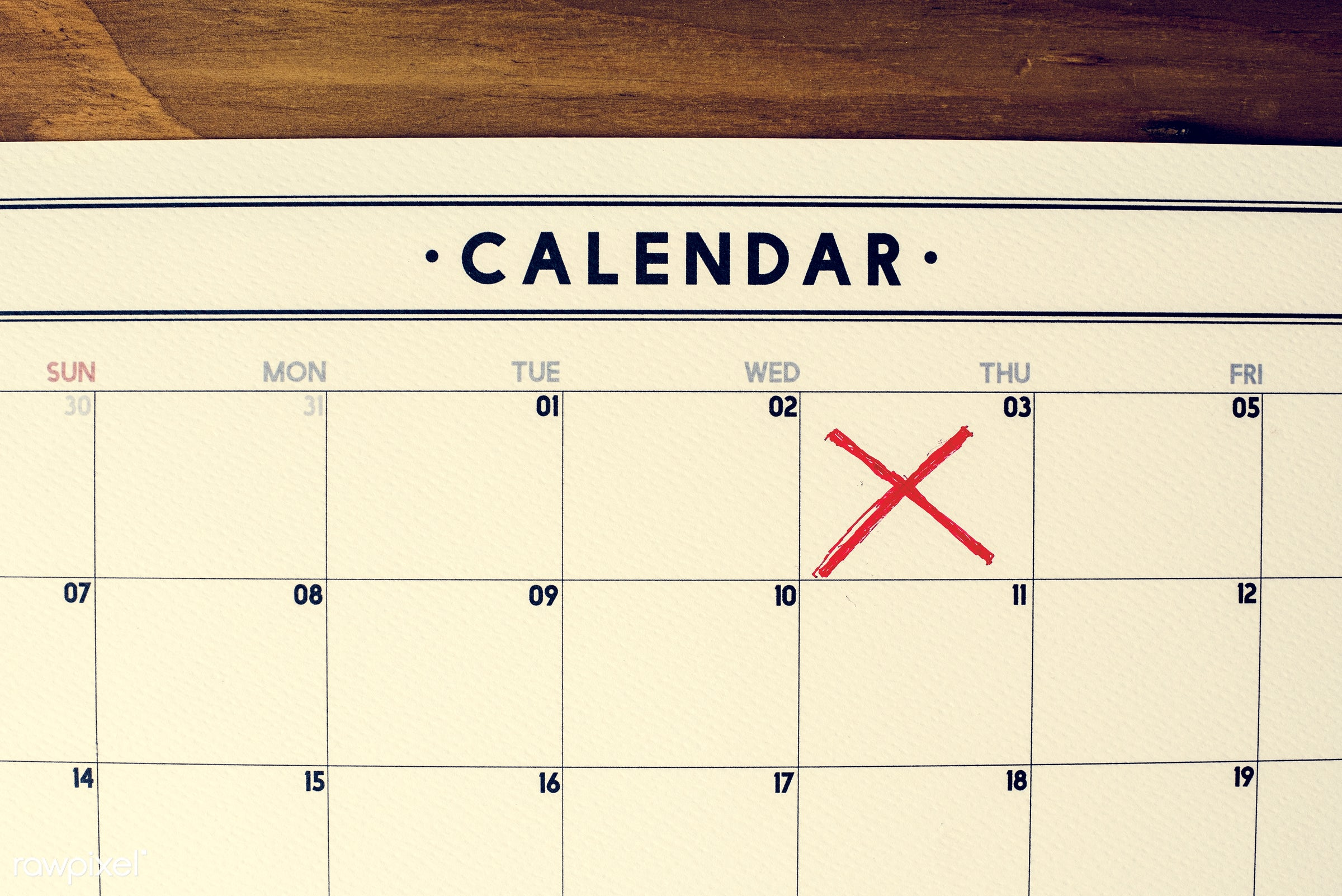 reminder, paper, date, time, page, event, year, note, sheet, calendar, template, organizer, monthly, appointment, schedule,...