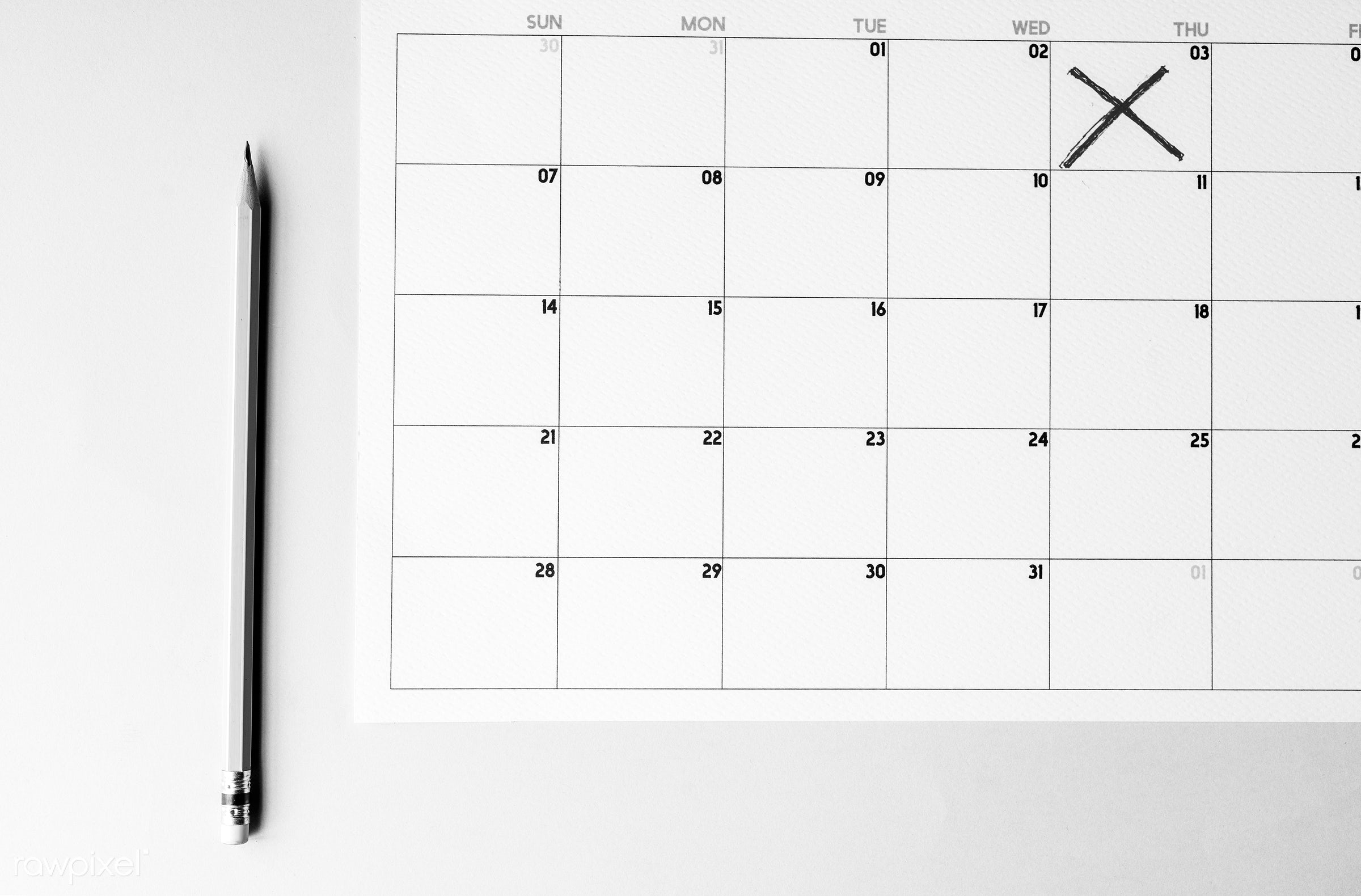 reminder, paper, equipment, object, date, time, page, event, year, sheet, note, calendar, template, organizer, monthly,...
