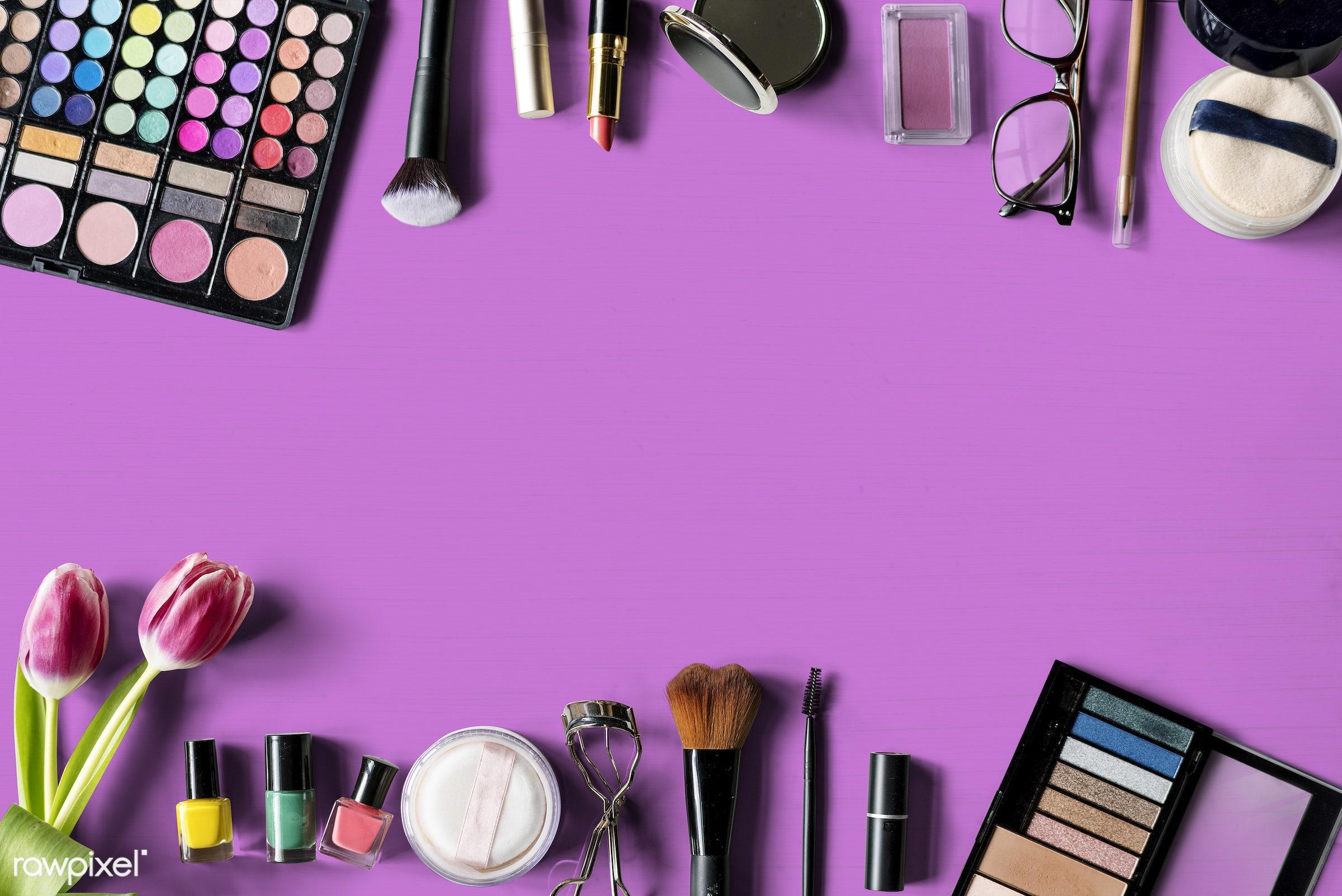 face, pastel, nail polish, glasses, makeup artist, colorful, makeup, set, treatment, palette, powder, blusher, collection,...