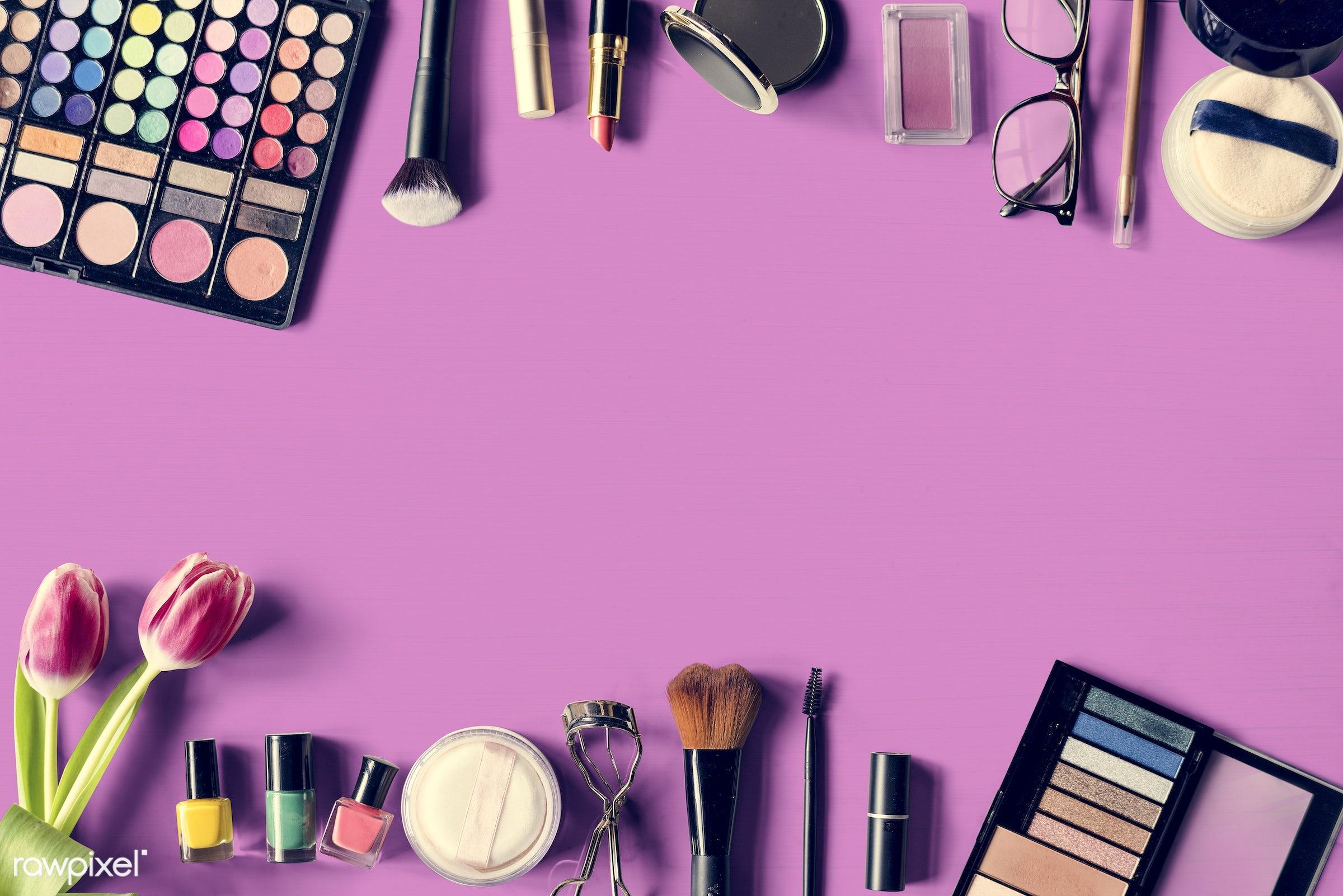 face, pastel, nail polish, glasses, makeup artist, colorful, makeup, set, treatment, palette, powder, blusher, beauty,...