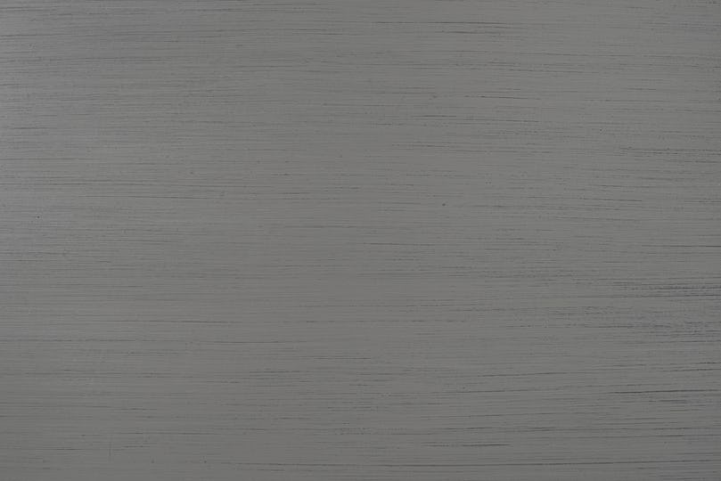 Dark Gray Wooden Surface Texture Wallpaper