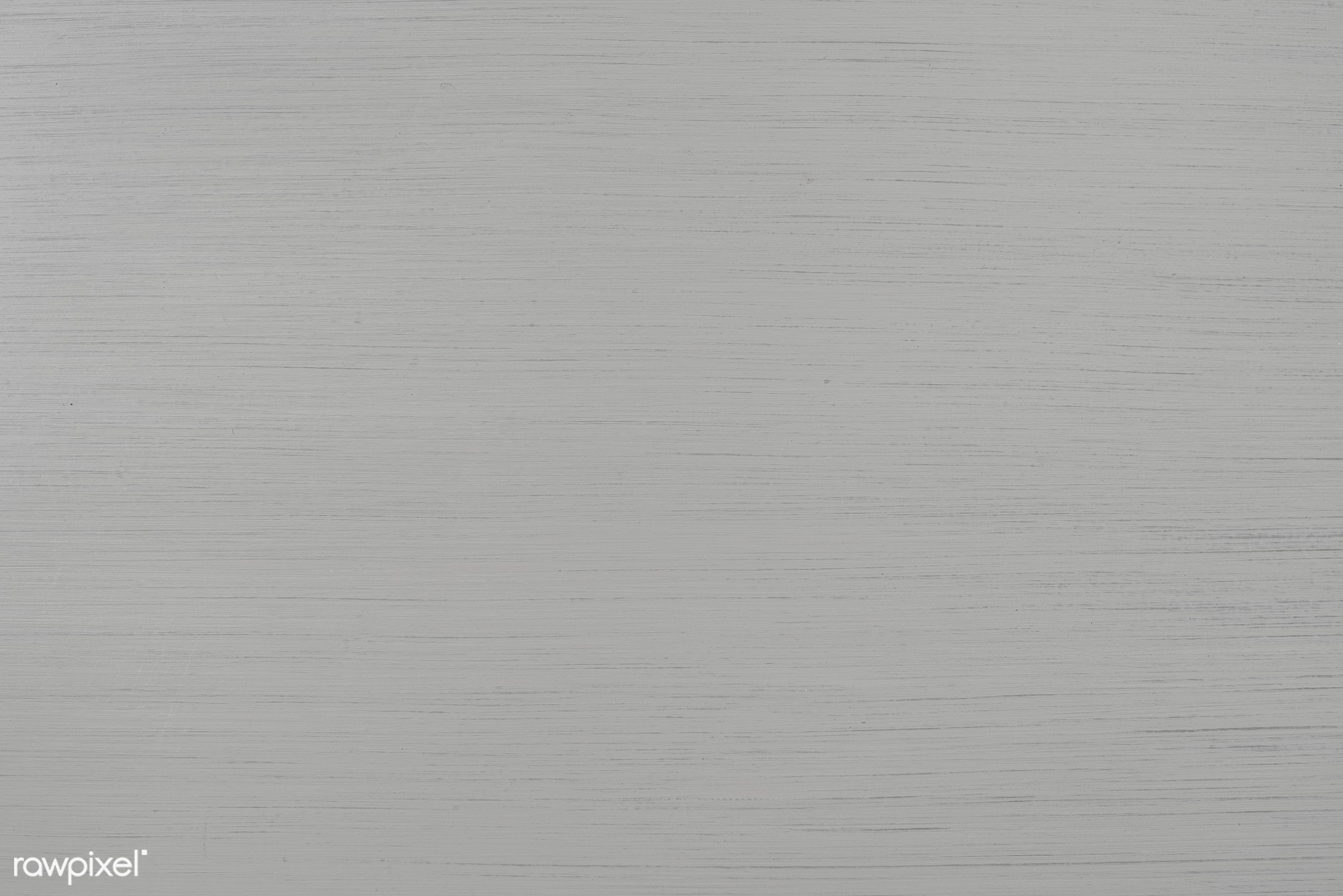 Grey Wooden Texture Wallpaper - texture, wood, design, pattern, abstract, attach, attached, backdrop, background, board,...