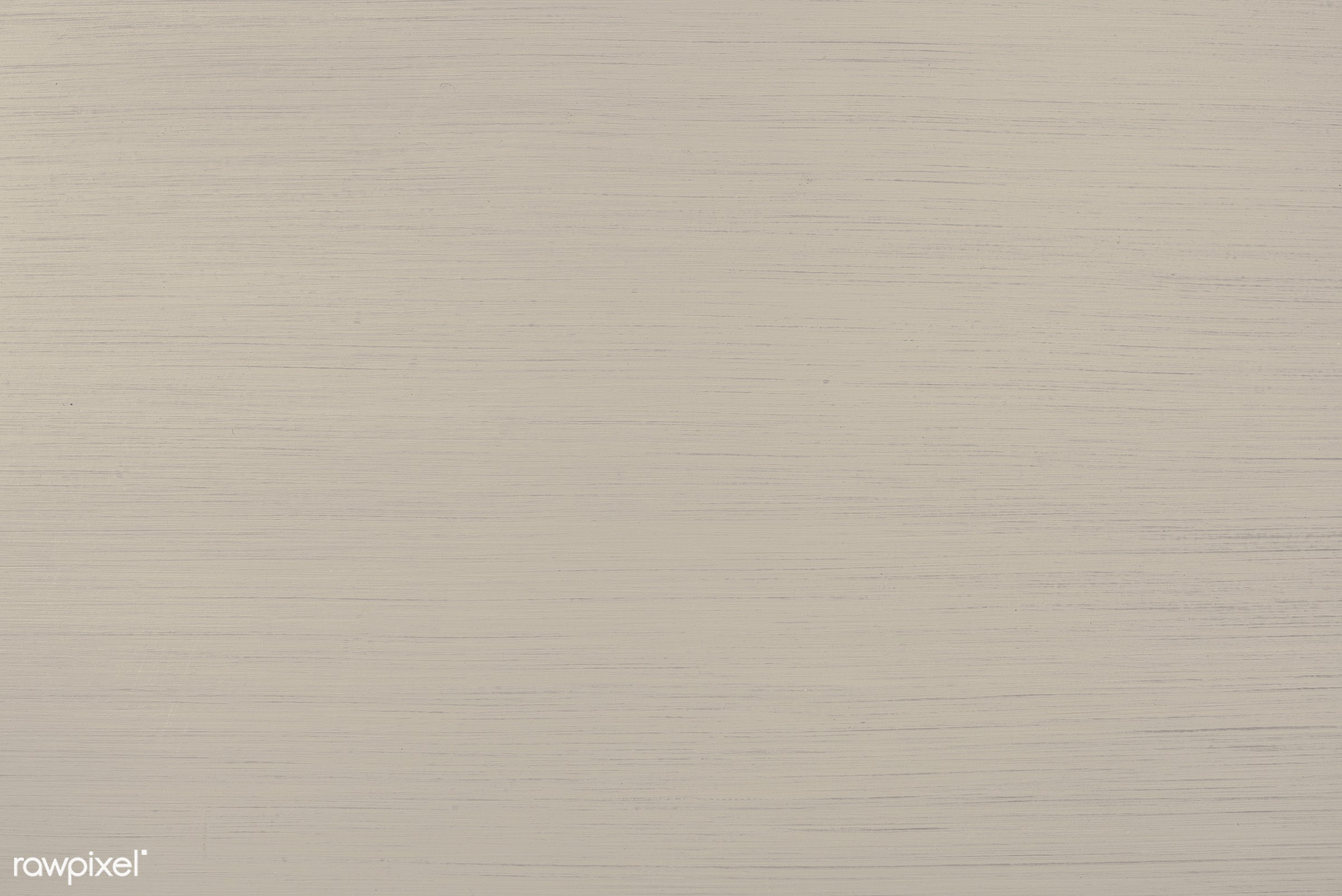panel, nobody, copy space, surface, wood, simple, plank, space, backdrop, grunge, style, timber, structure, creative,...