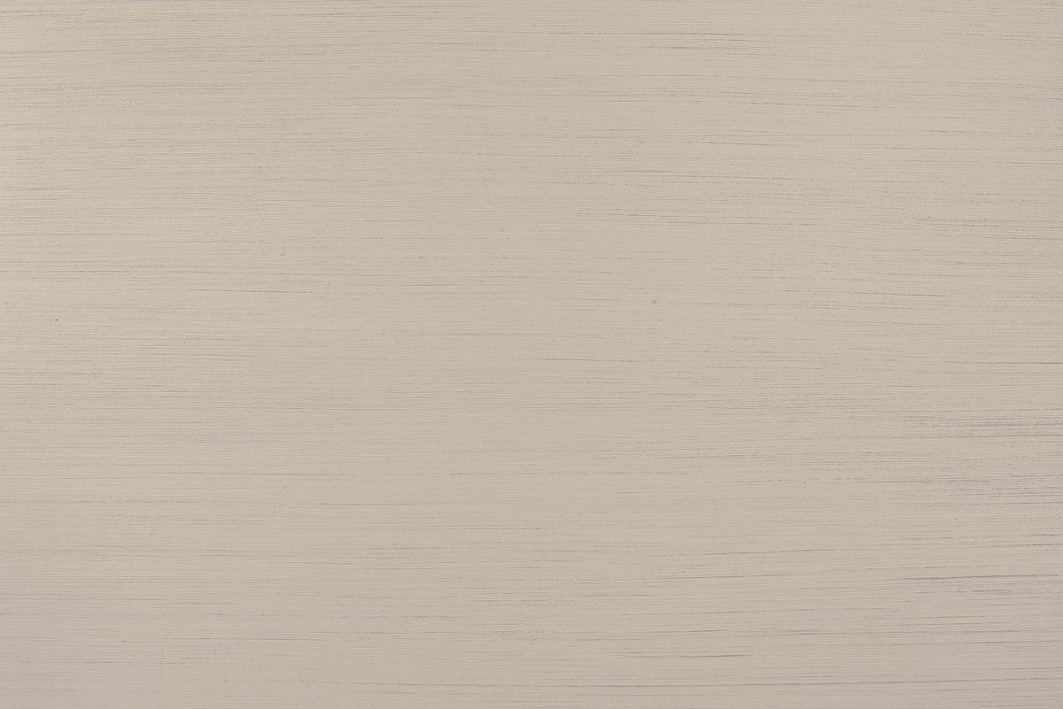 Gray Wooden Surface Texture Wallpaper