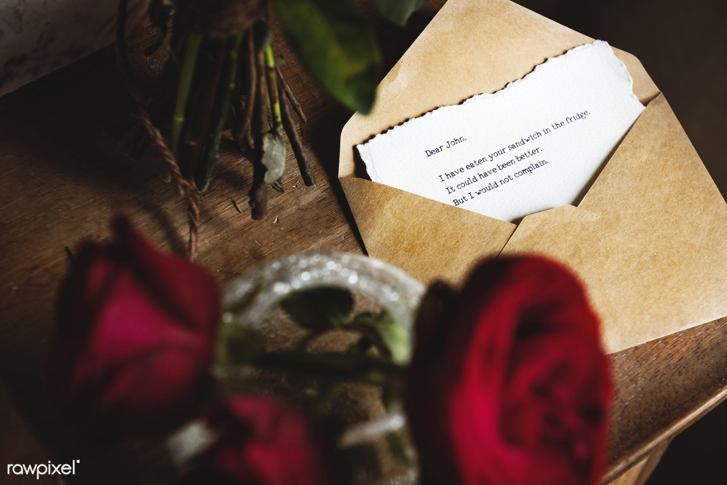 arranagement, attach, attached, attractive, beautiful, bloom, card, communication, complain, dear, decoration, decorative,...